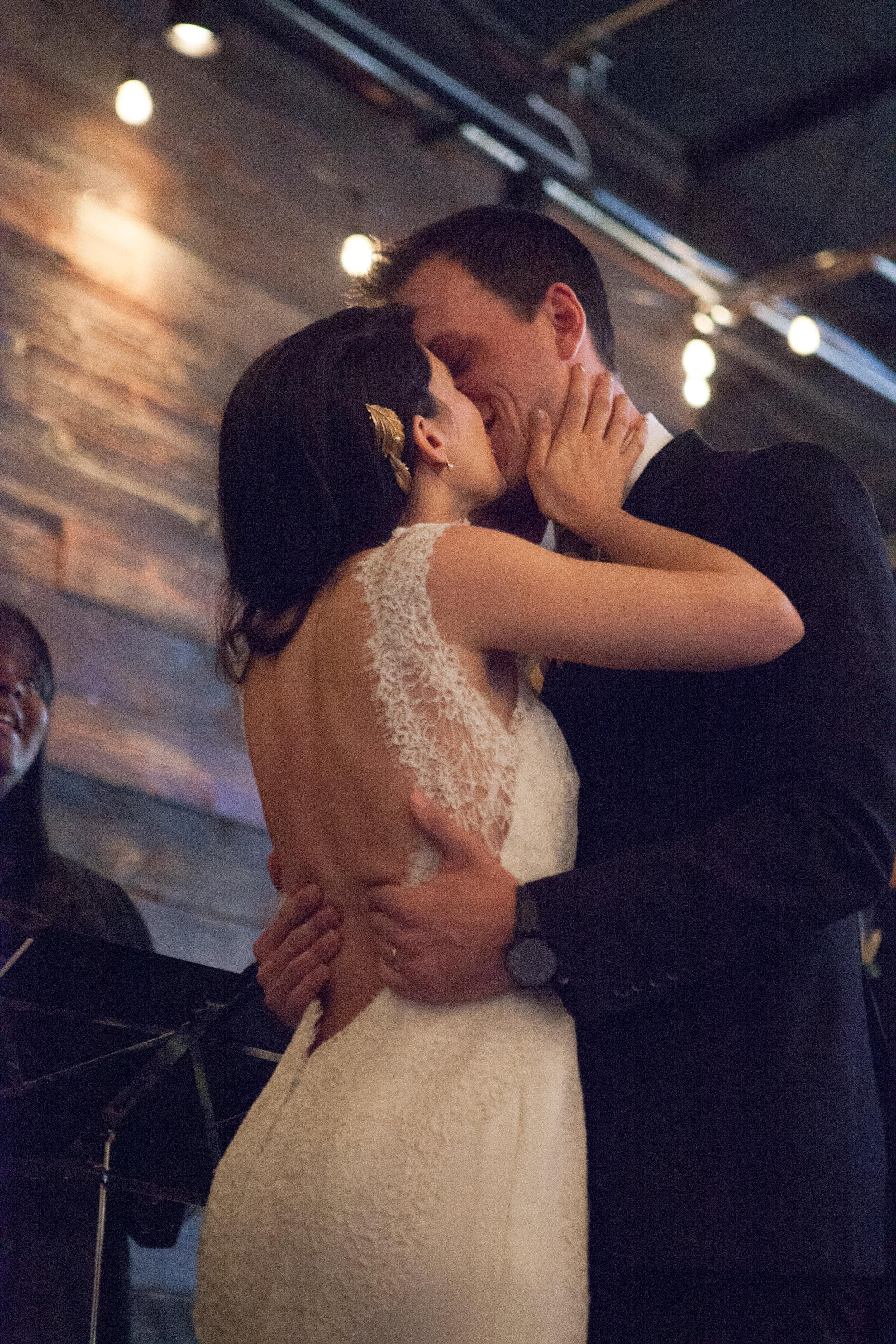 monday_night_brewing_atlanta_wedding_photographers-27
