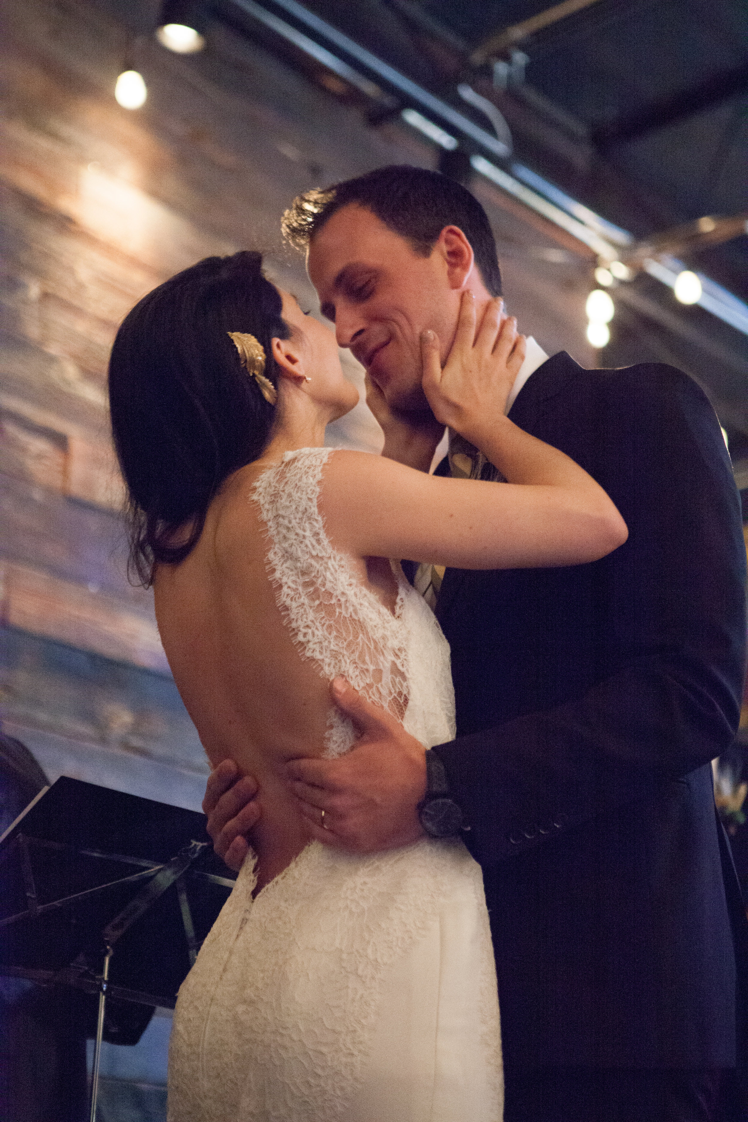 monday_night_brewing_atlanta_wedding_photographers-28