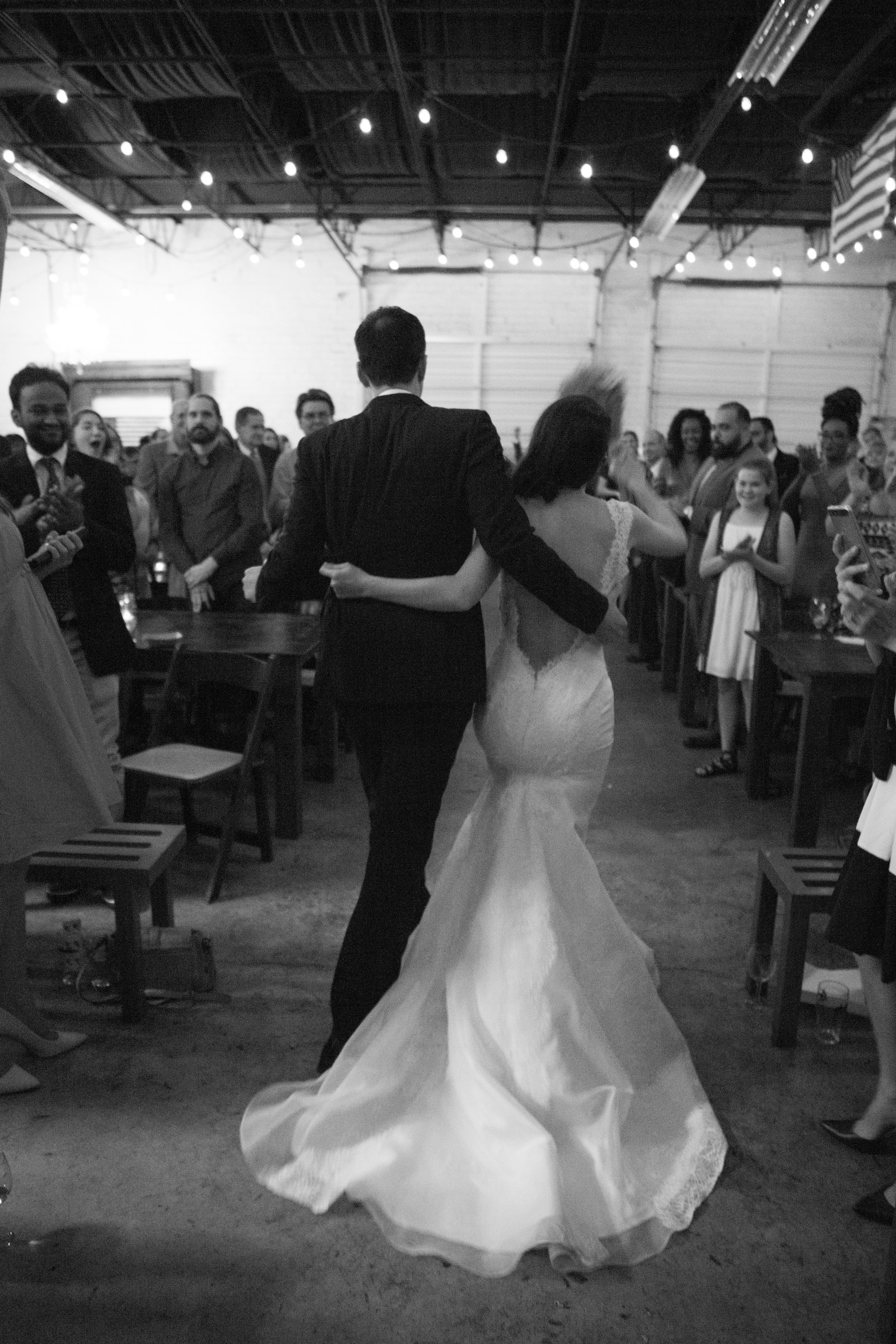 monday_night_brewing_atlanta_wedding_photographers-29