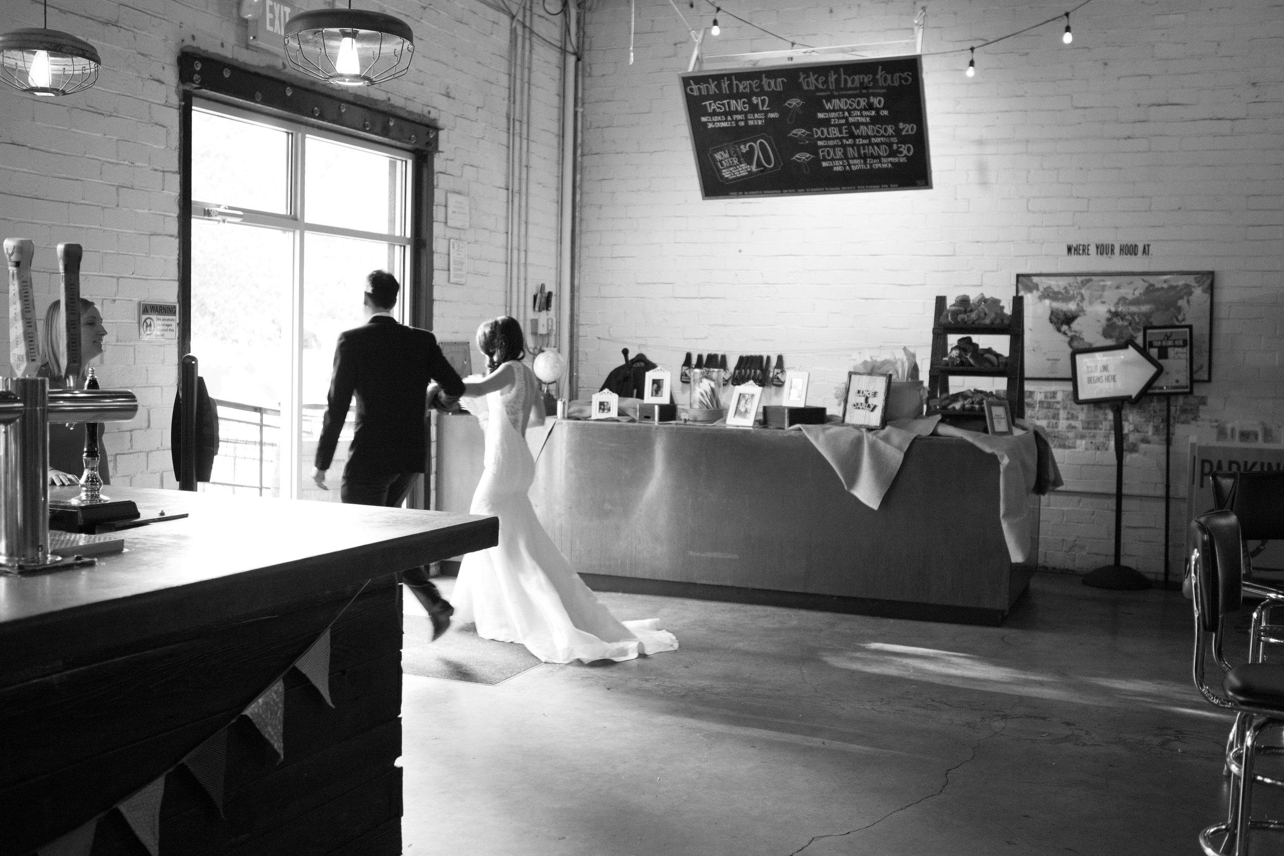 monday_night_brewing_atlanta_wedding_photographers-30