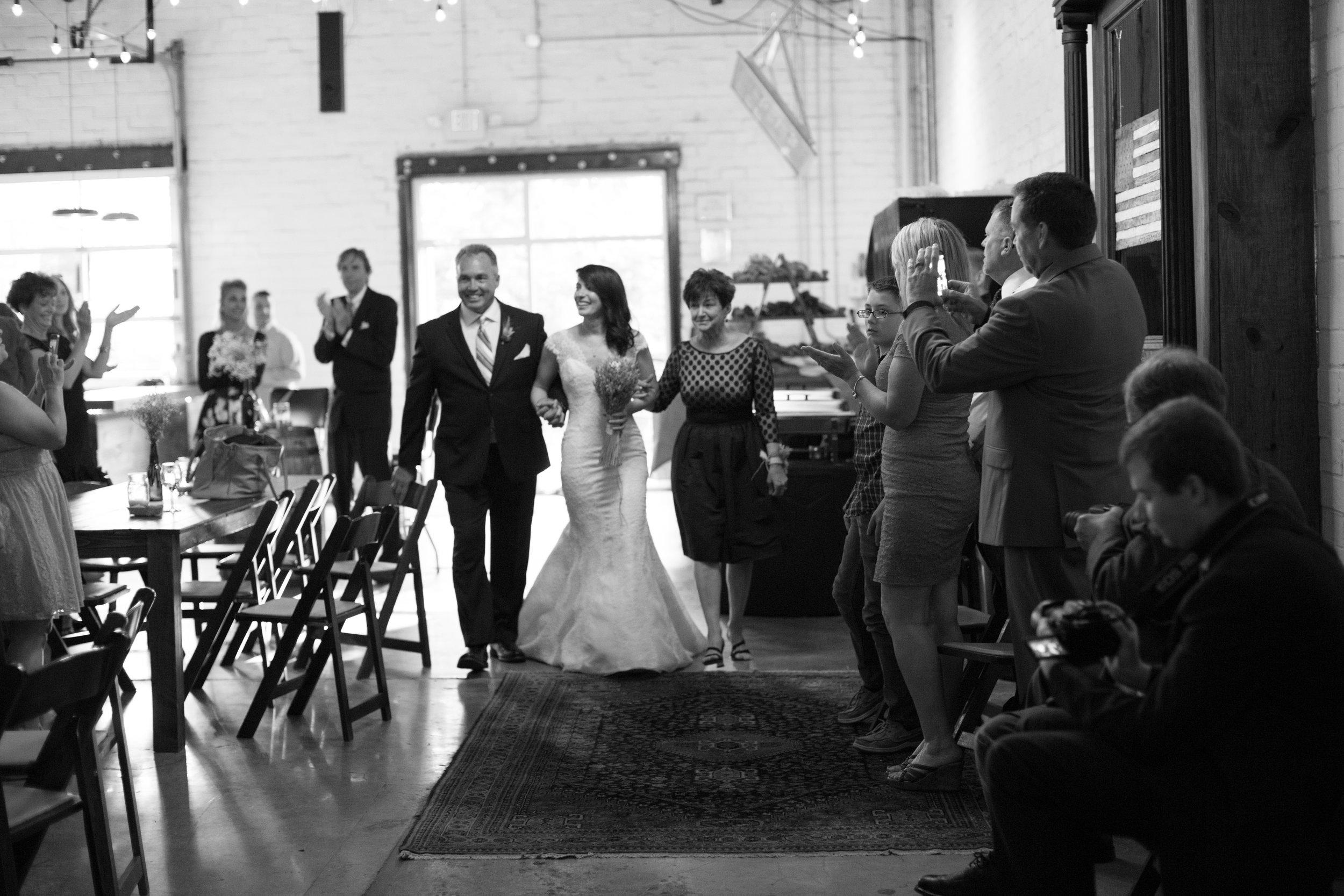 monday_night_brewing_atlanta_wedding_photographers-32
