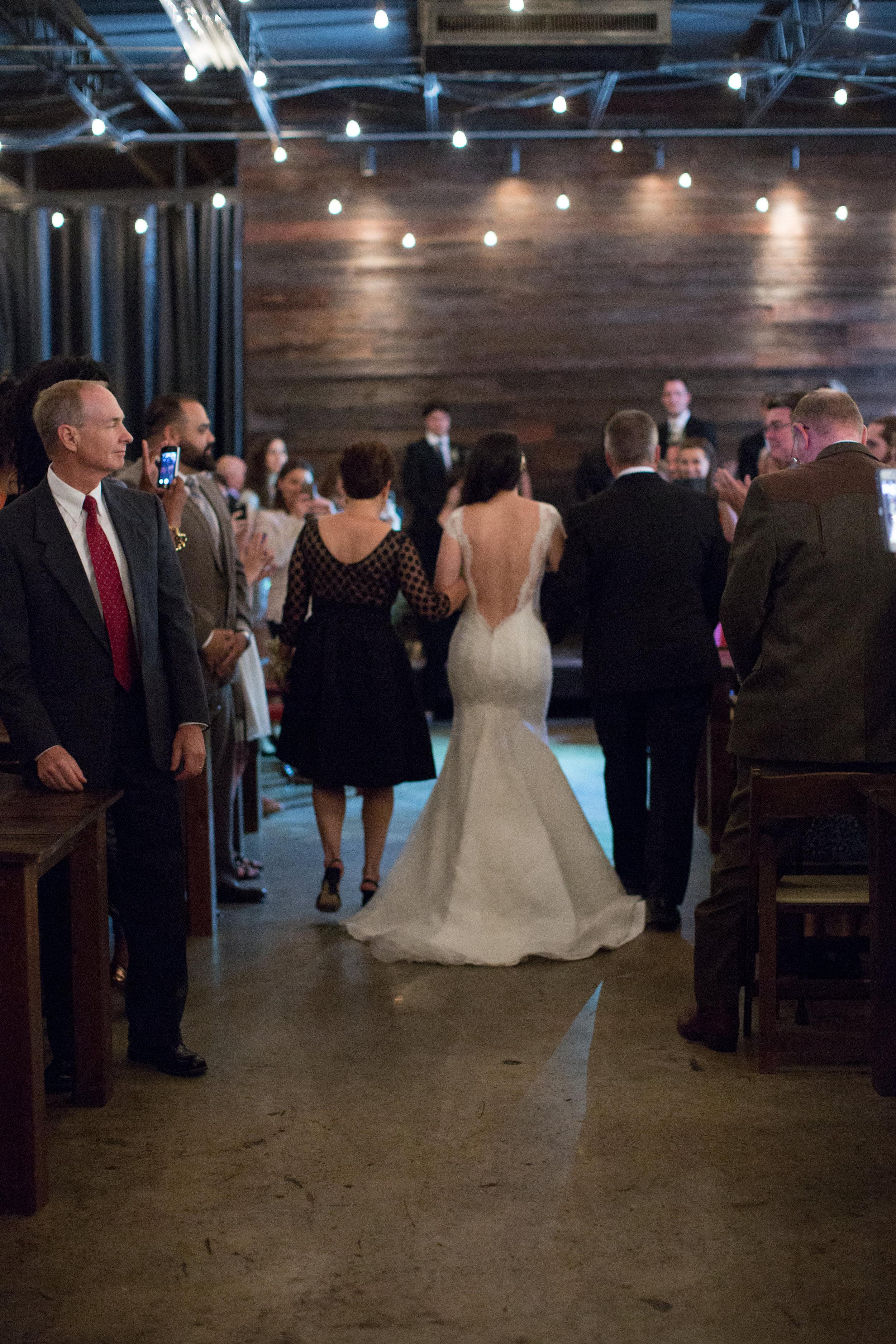 monday_night_brewing_atlanta_wedding_photographers-33