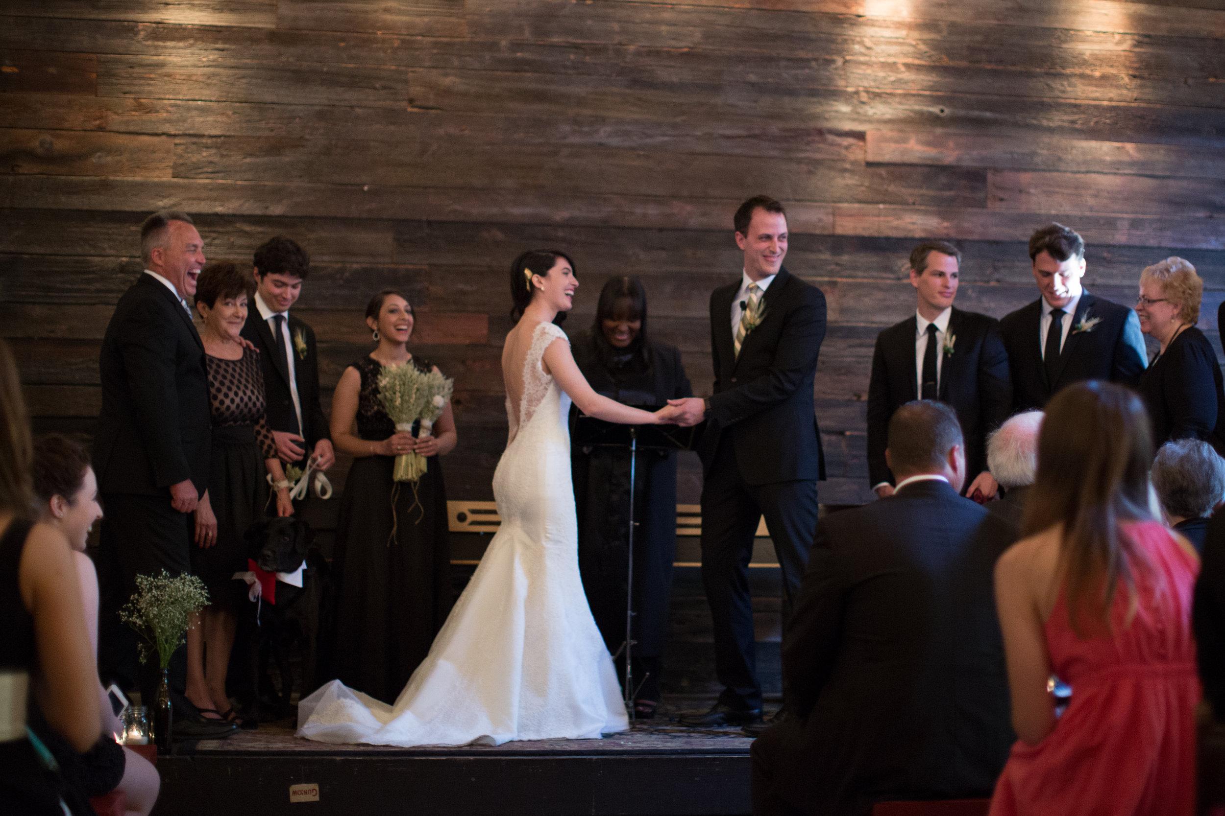 monday_night_brewing_atlanta_wedding_photographers-34
