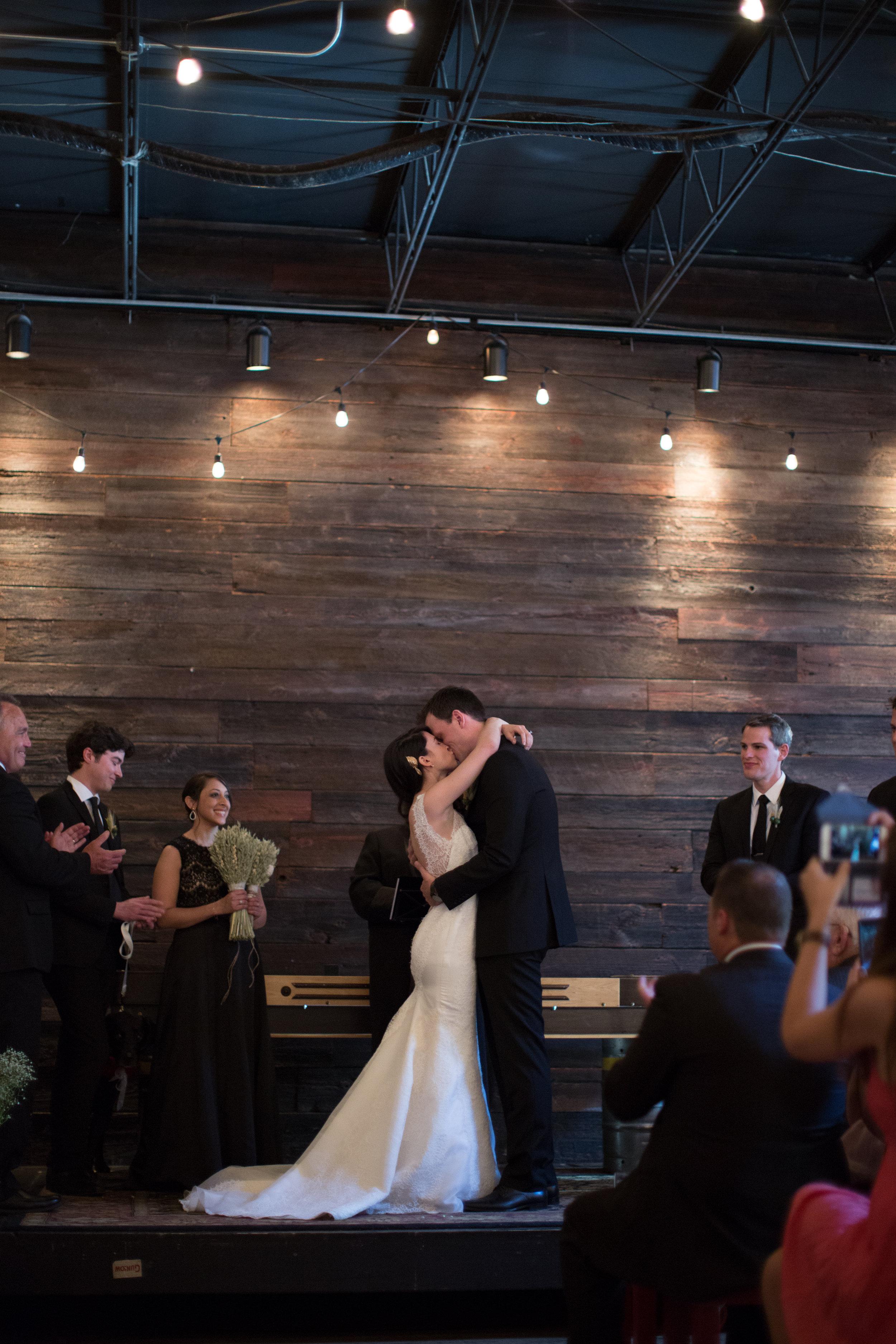 monday_night_brewing_atlanta_wedding_photographers-36