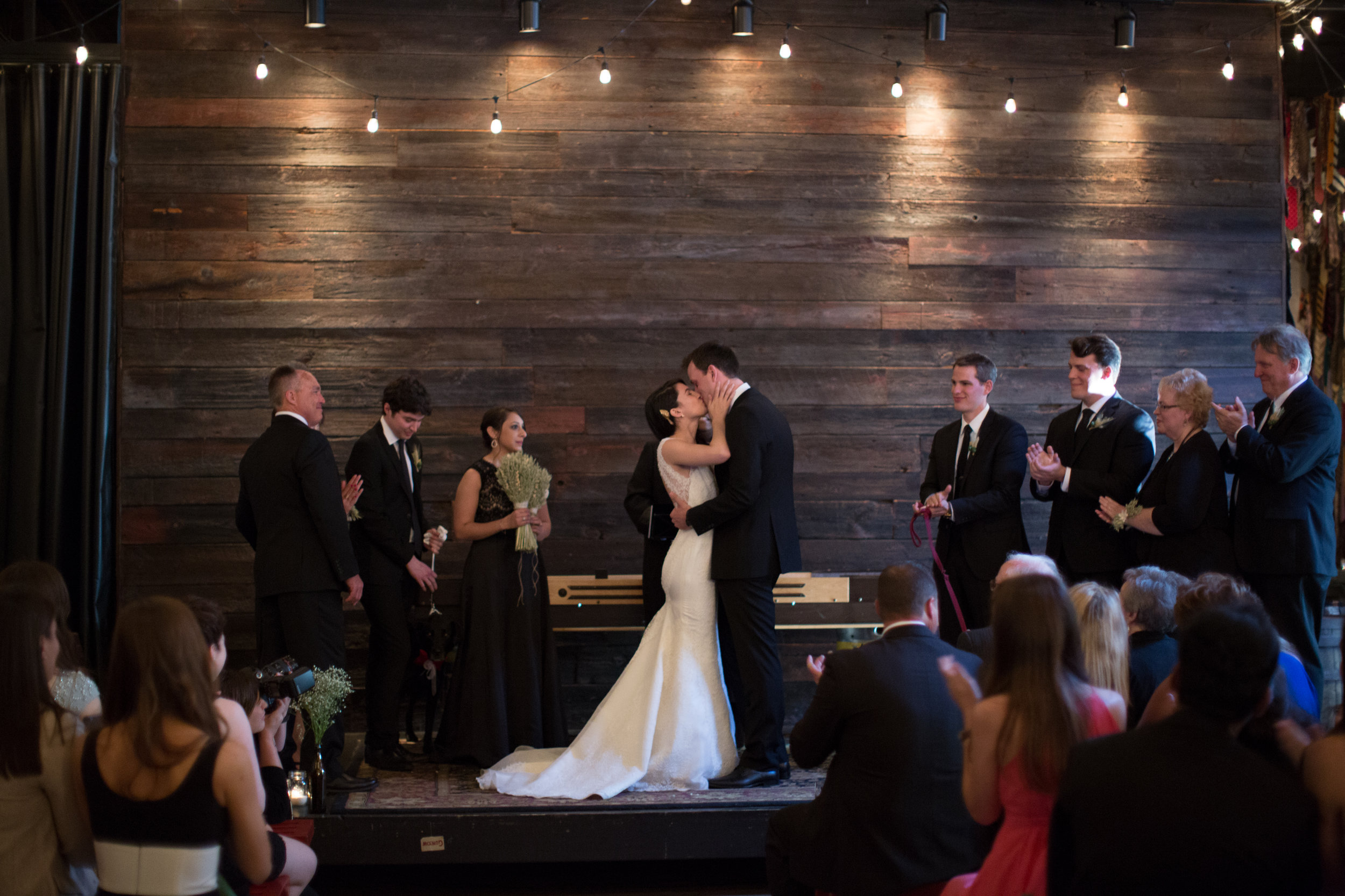 monday_night_brewing_atlanta_wedding_photographers-37
