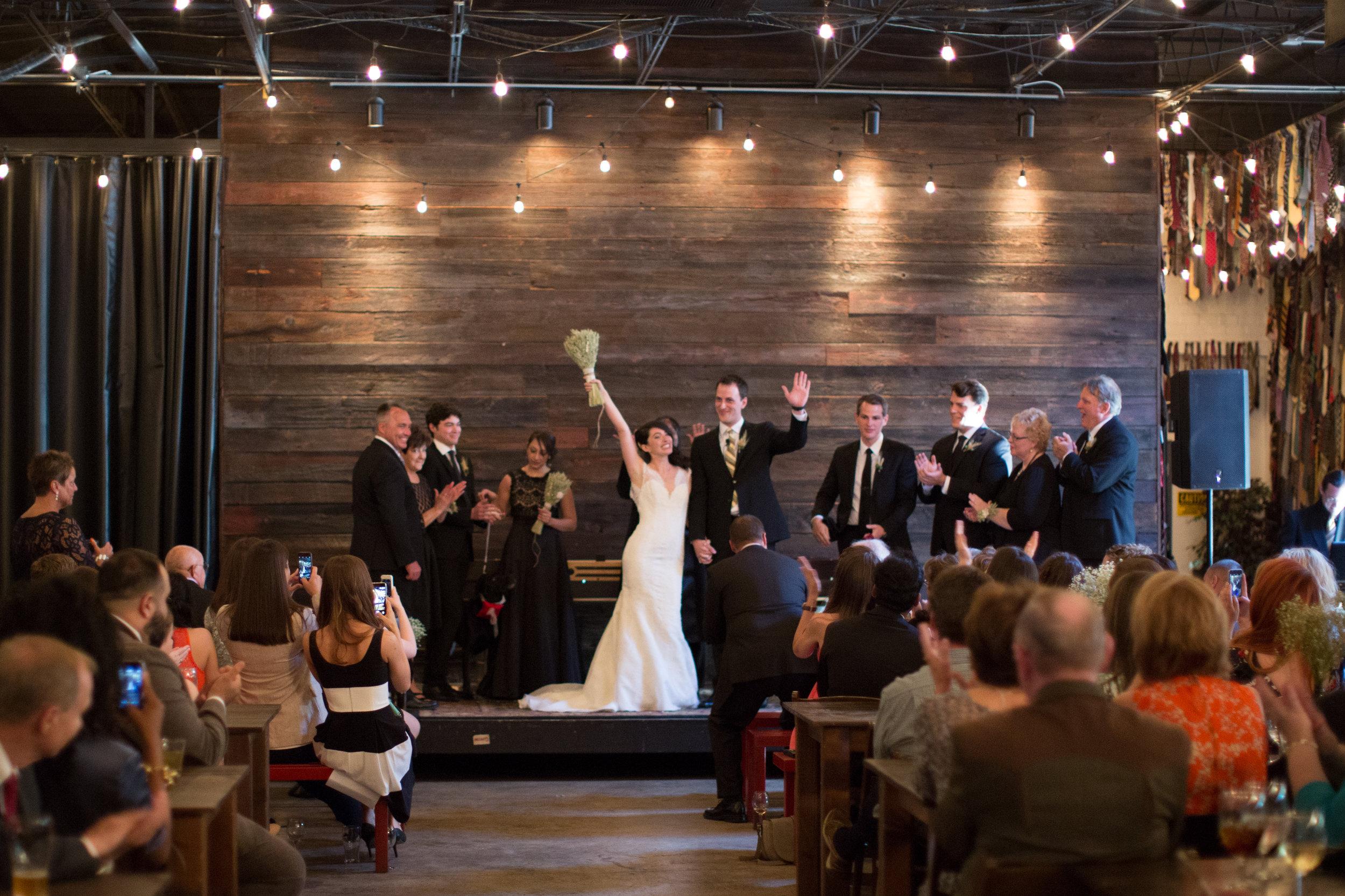 monday_night_brewing_atlanta_wedding_photographers-39