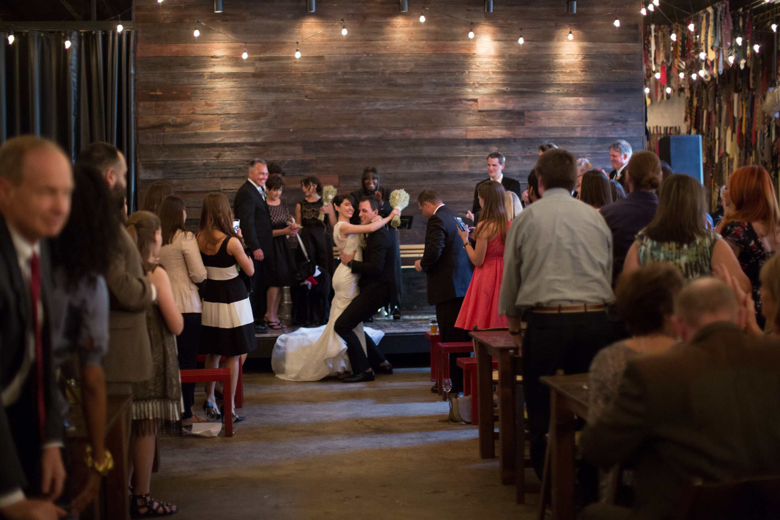 monday_night_brewing_atlanta_wedding_photographers-40