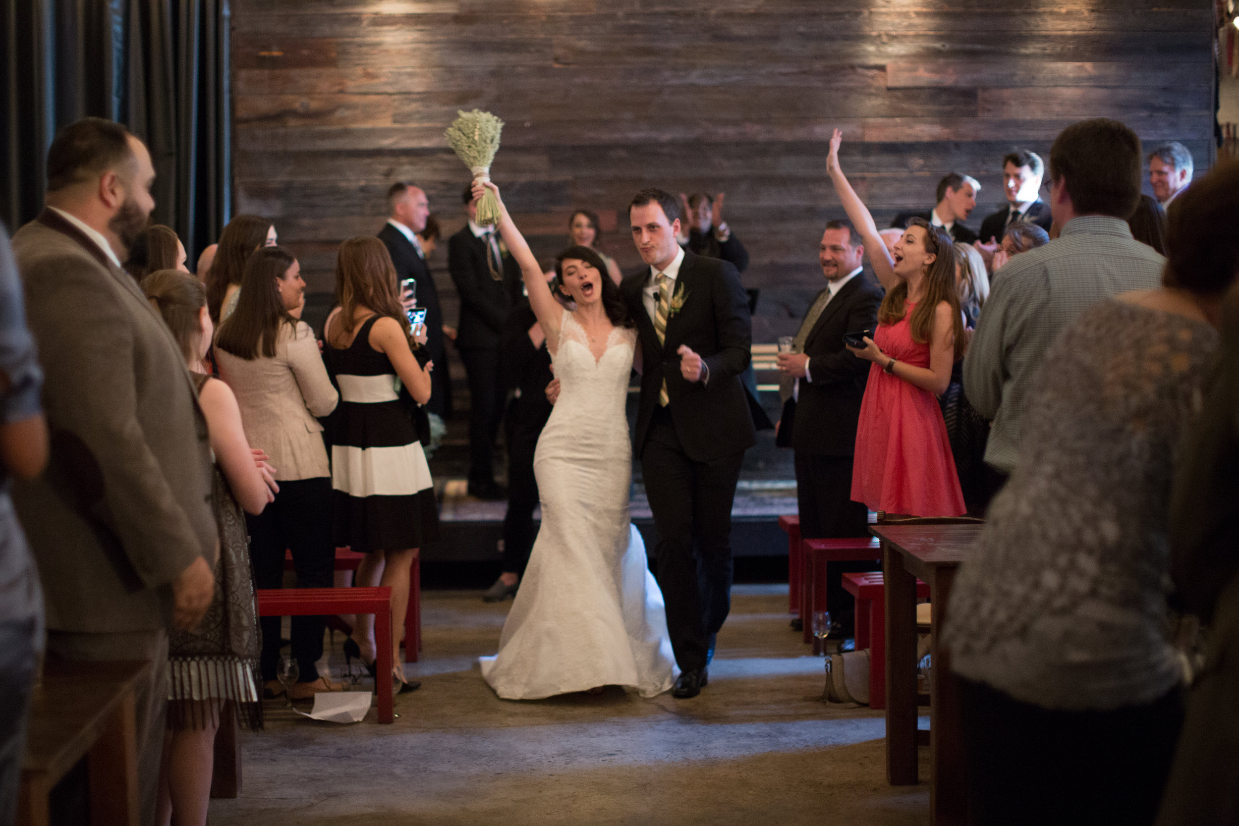 monday_night_brewing_atlanta_wedding_photographers-41
