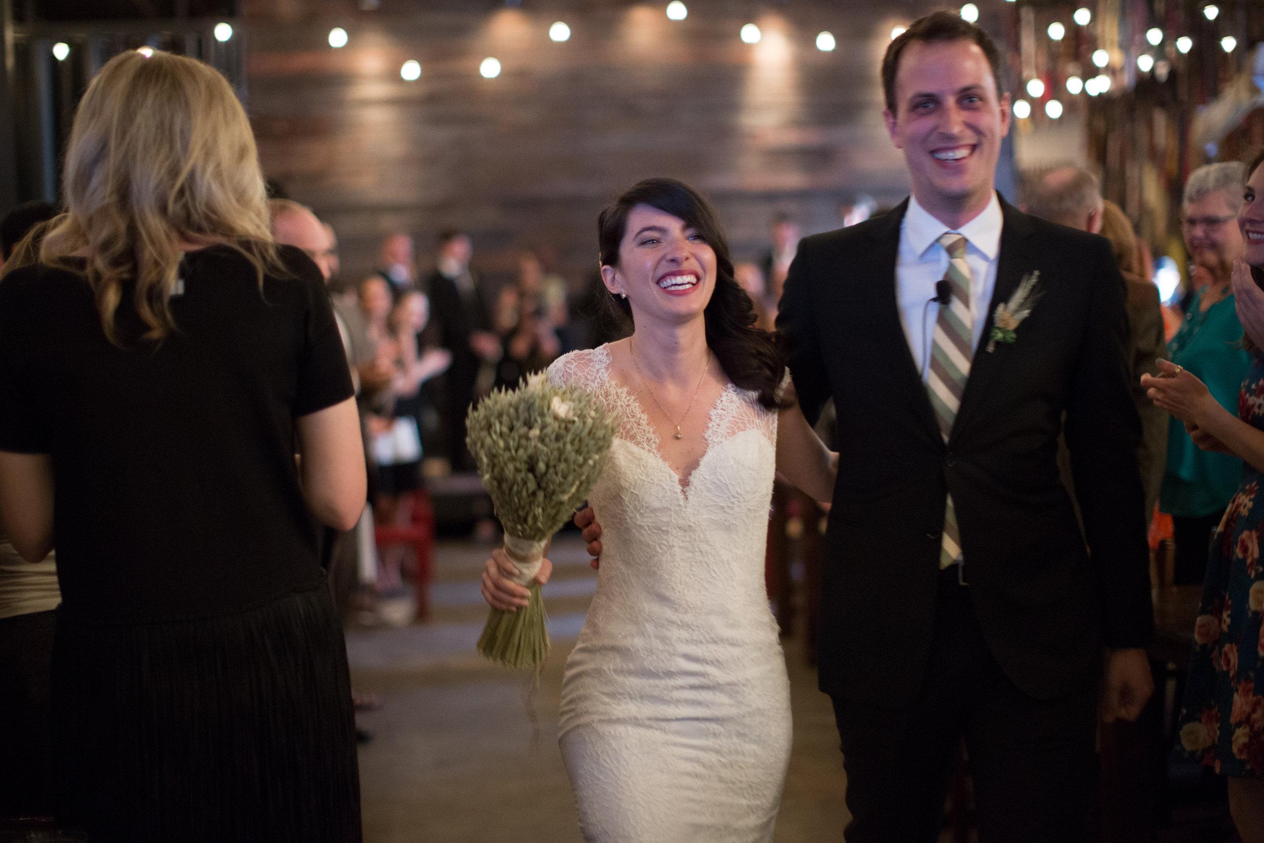 monday_night_brewing_atlanta_wedding_photographers-42