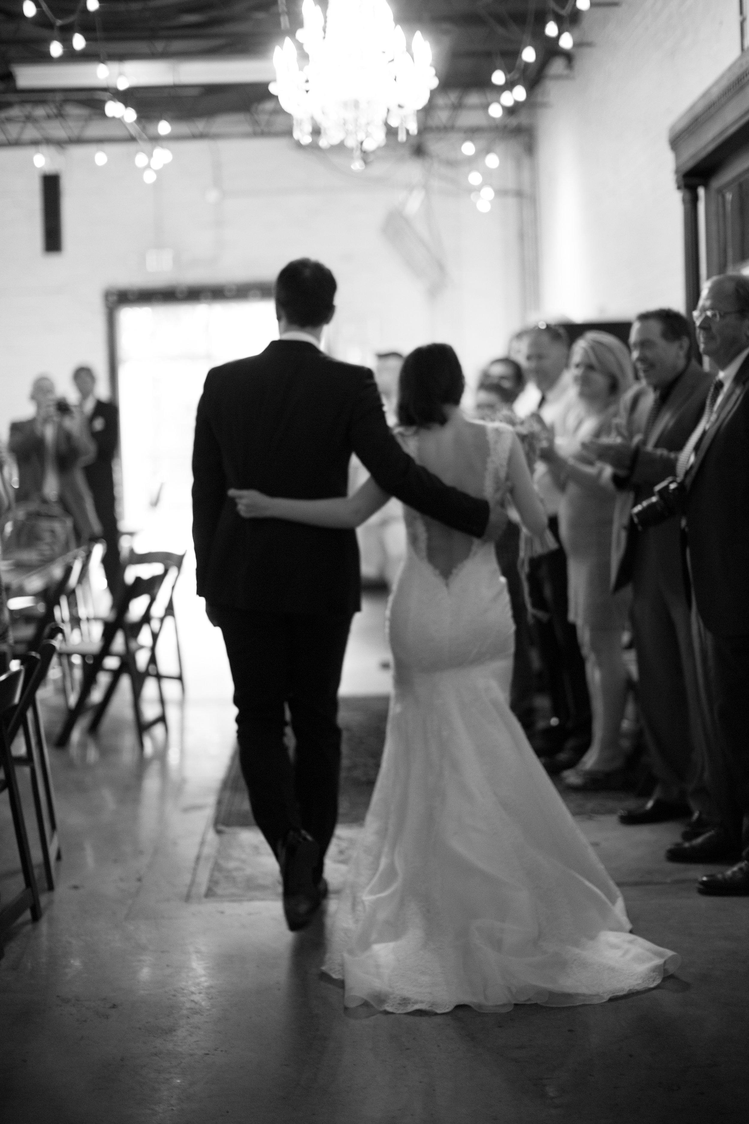 monday_night_brewing_atlanta_wedding_photographers-43