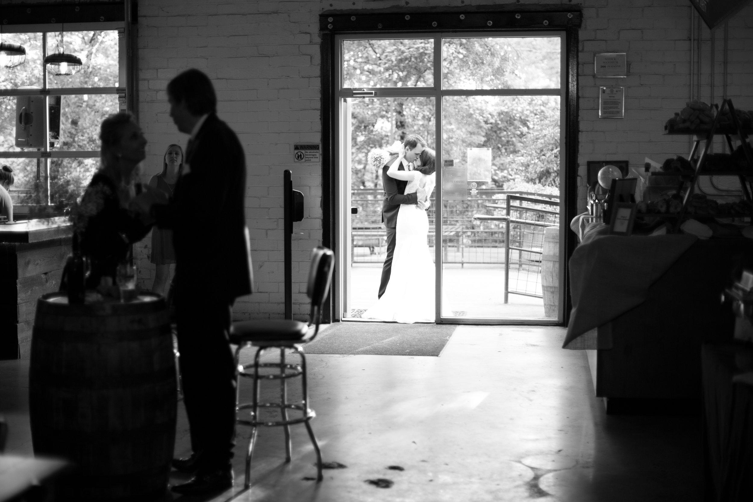 monday_night_brewing_atlanta_wedding_photographers-45