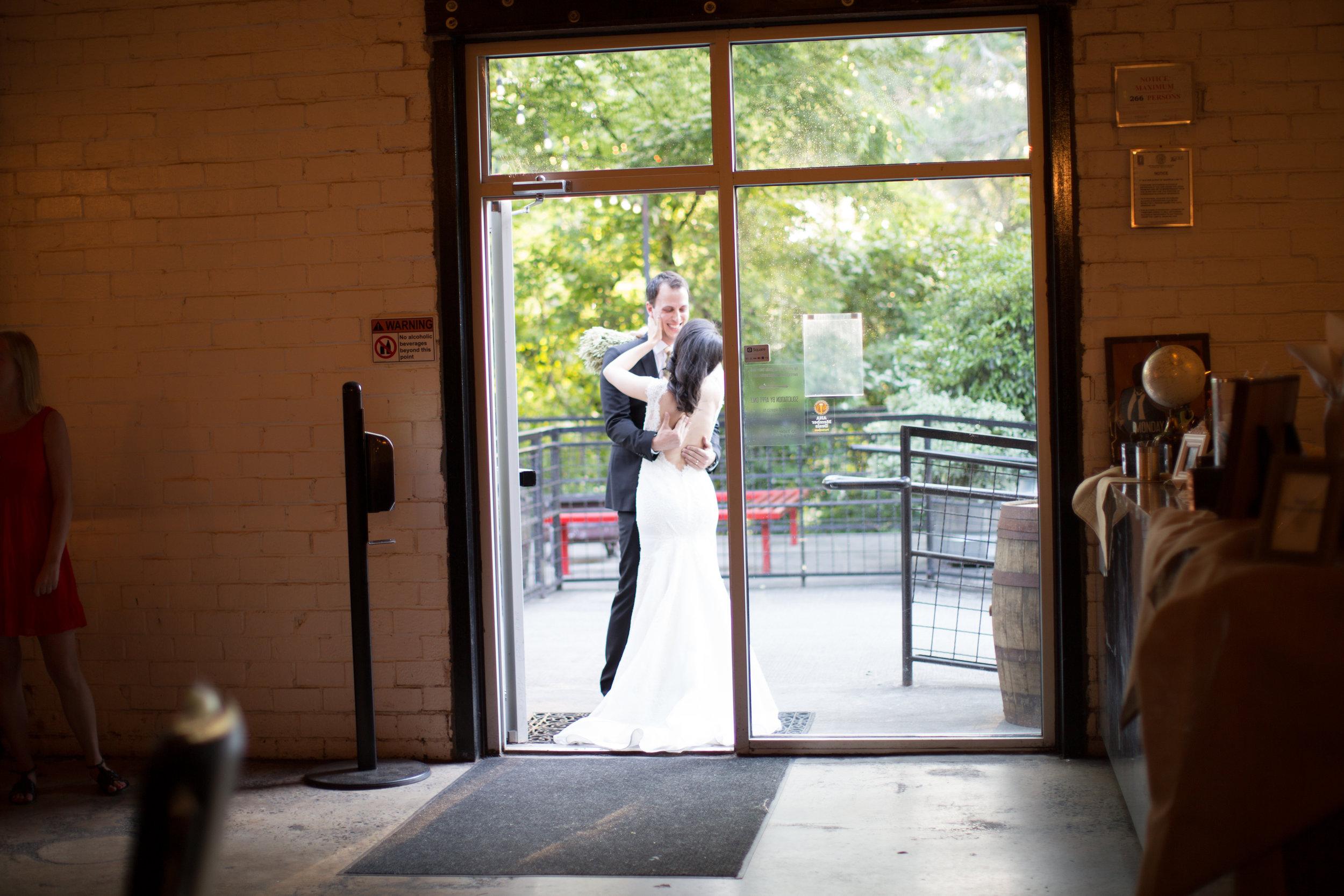 monday_night_brewing_atlanta_wedding_photographers-46