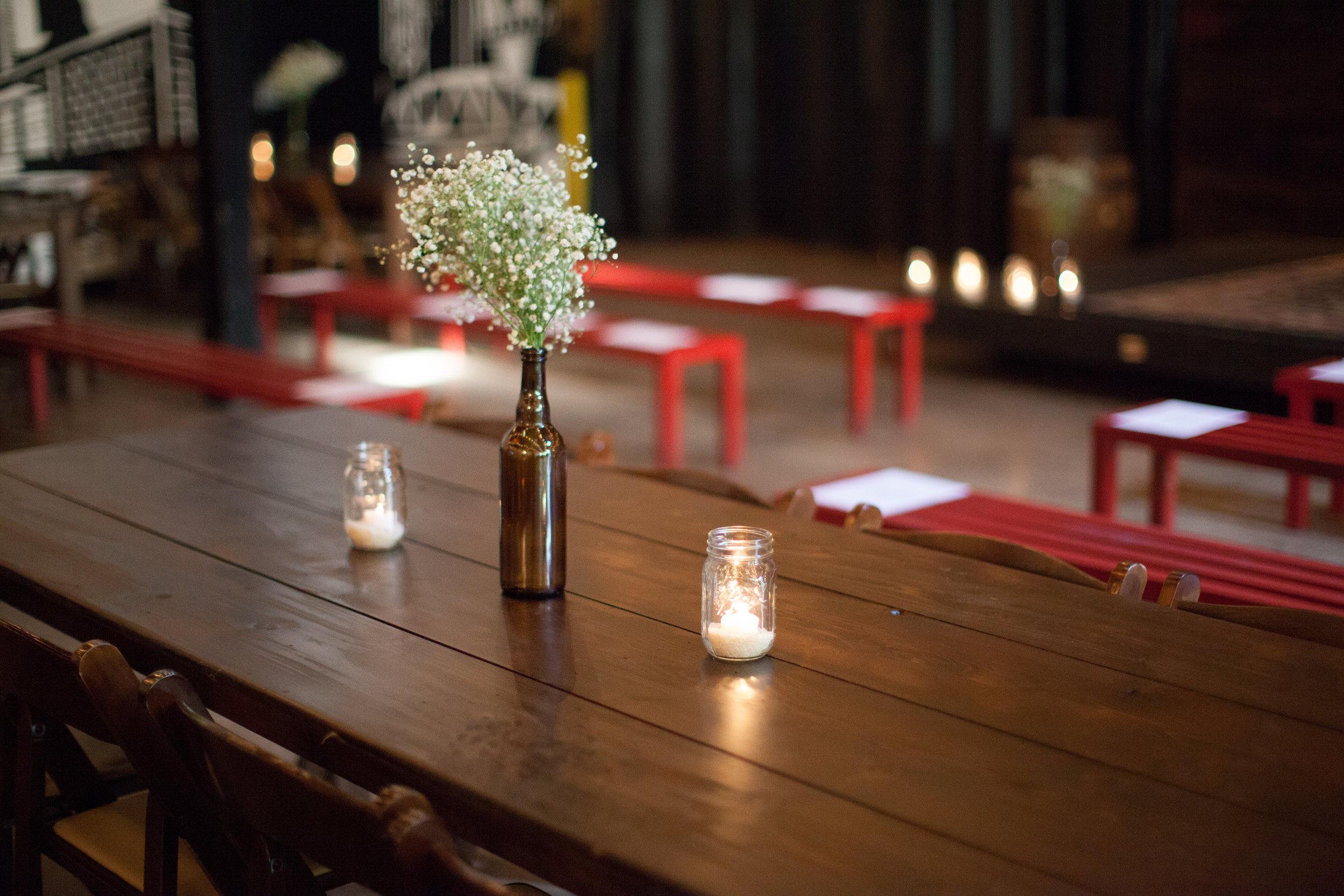 monday_night_brewing_atlanta_wedding_photographers-48