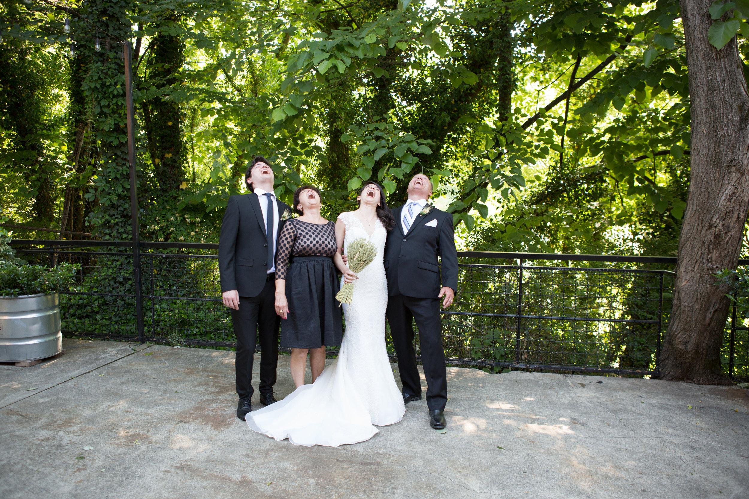 monday_night_brewing_atlanta_wedding_photographers-53