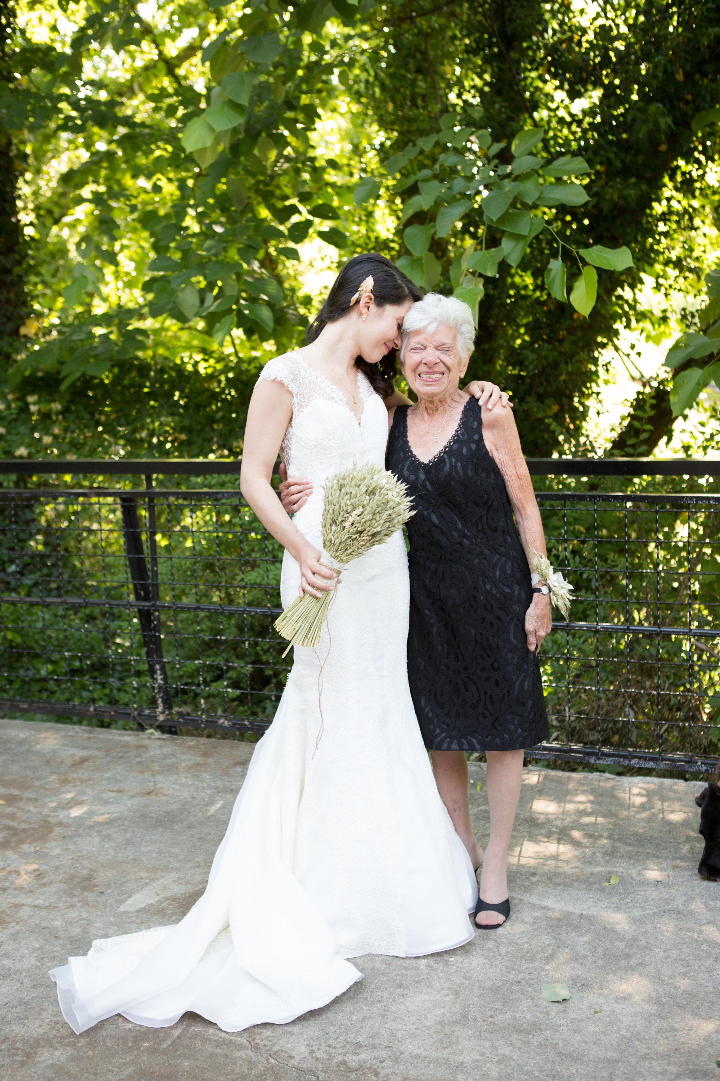 monday_night_brewing_atlanta_wedding_photographers-54