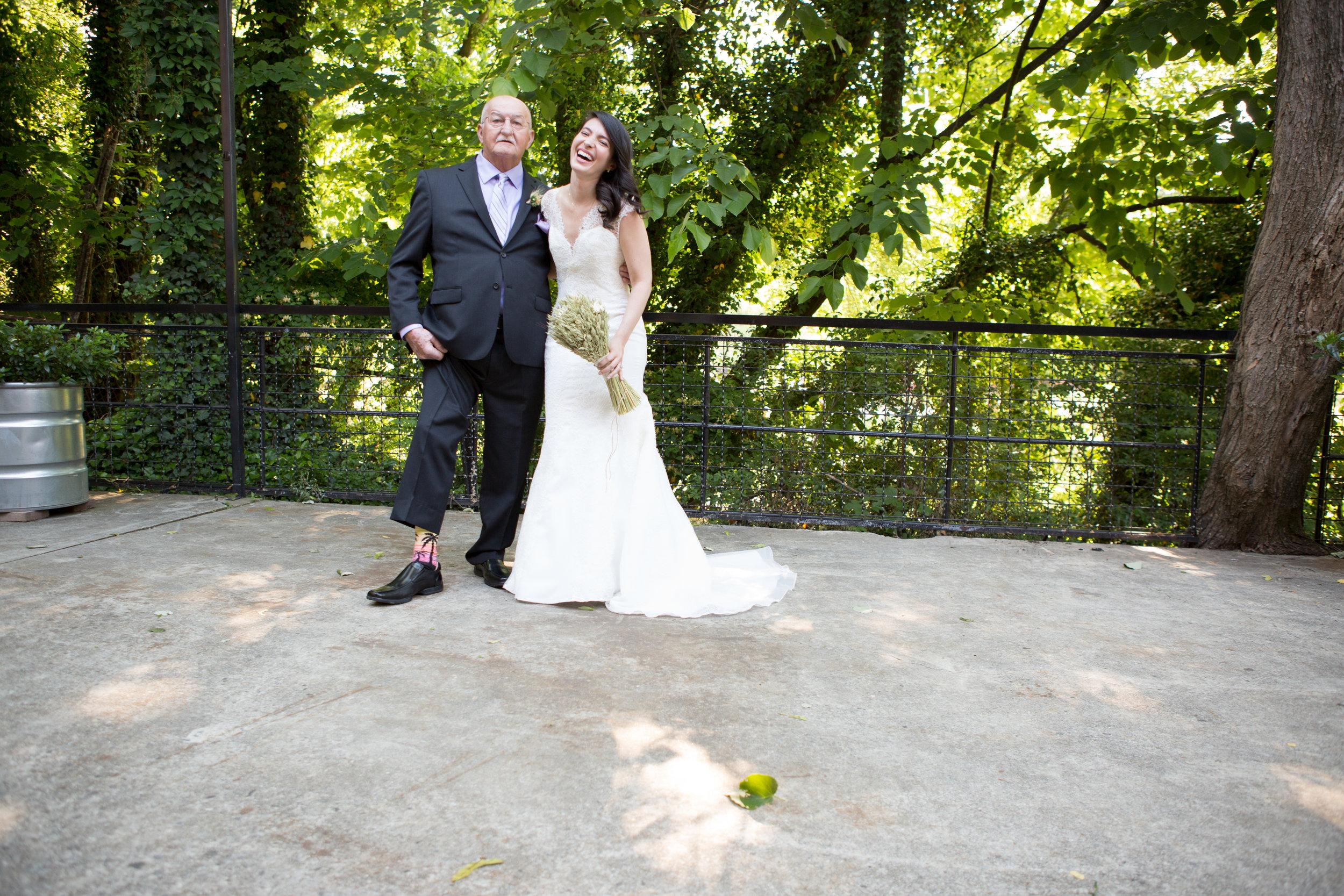 monday_night_brewing_atlanta_wedding_photographers-58