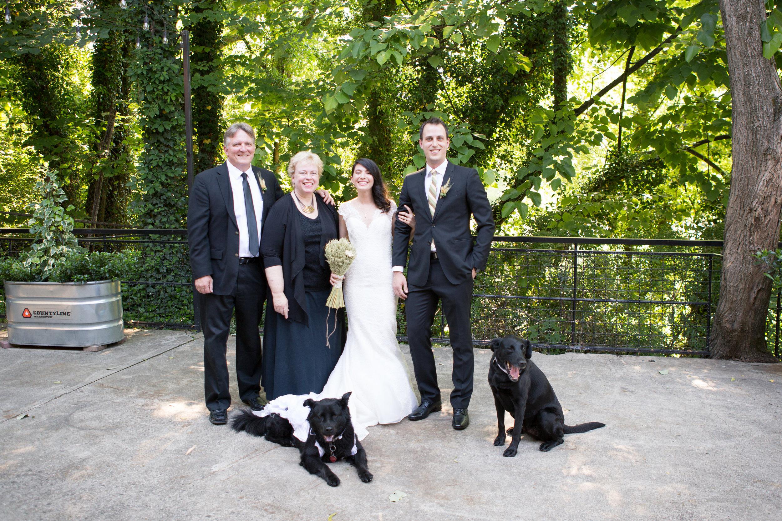 monday_night_brewing_atlanta_wedding_photographers-60