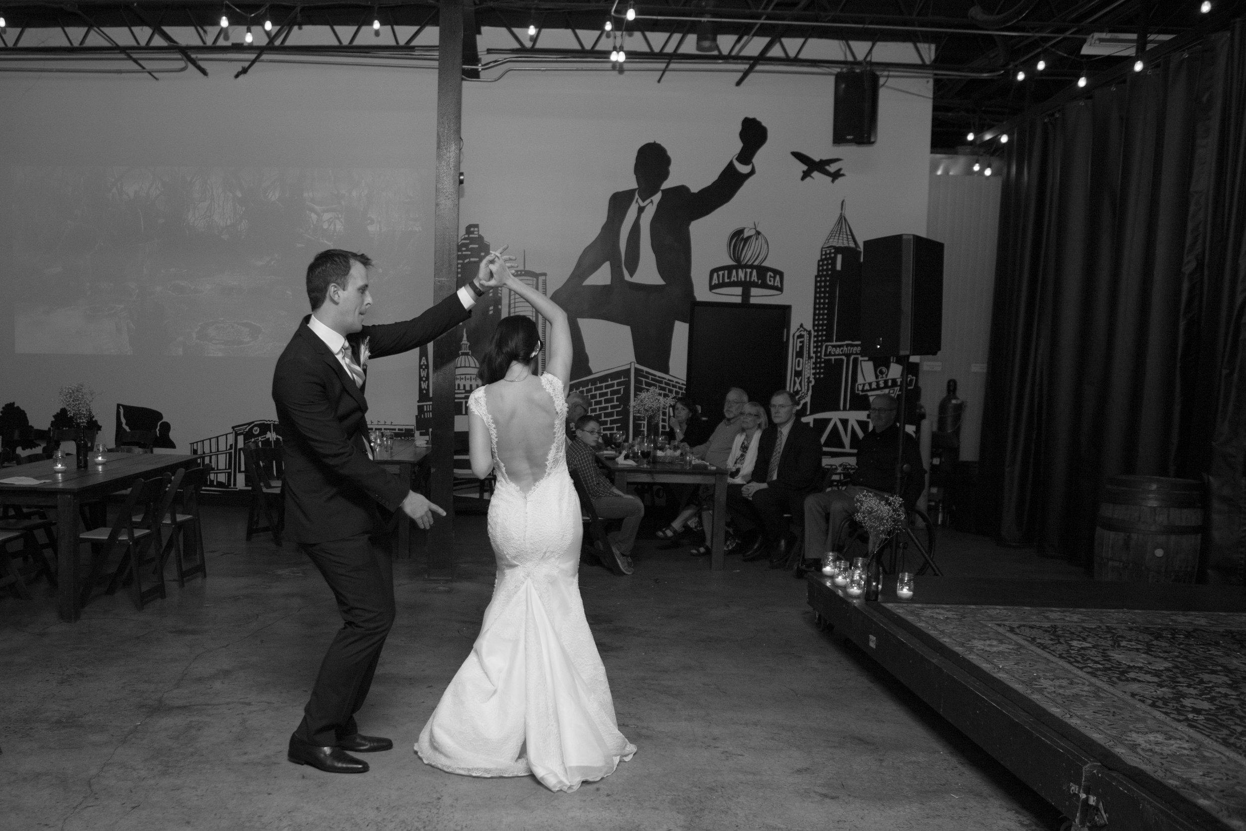 monday_night_brewing_atlanta_wedding_photographers-63