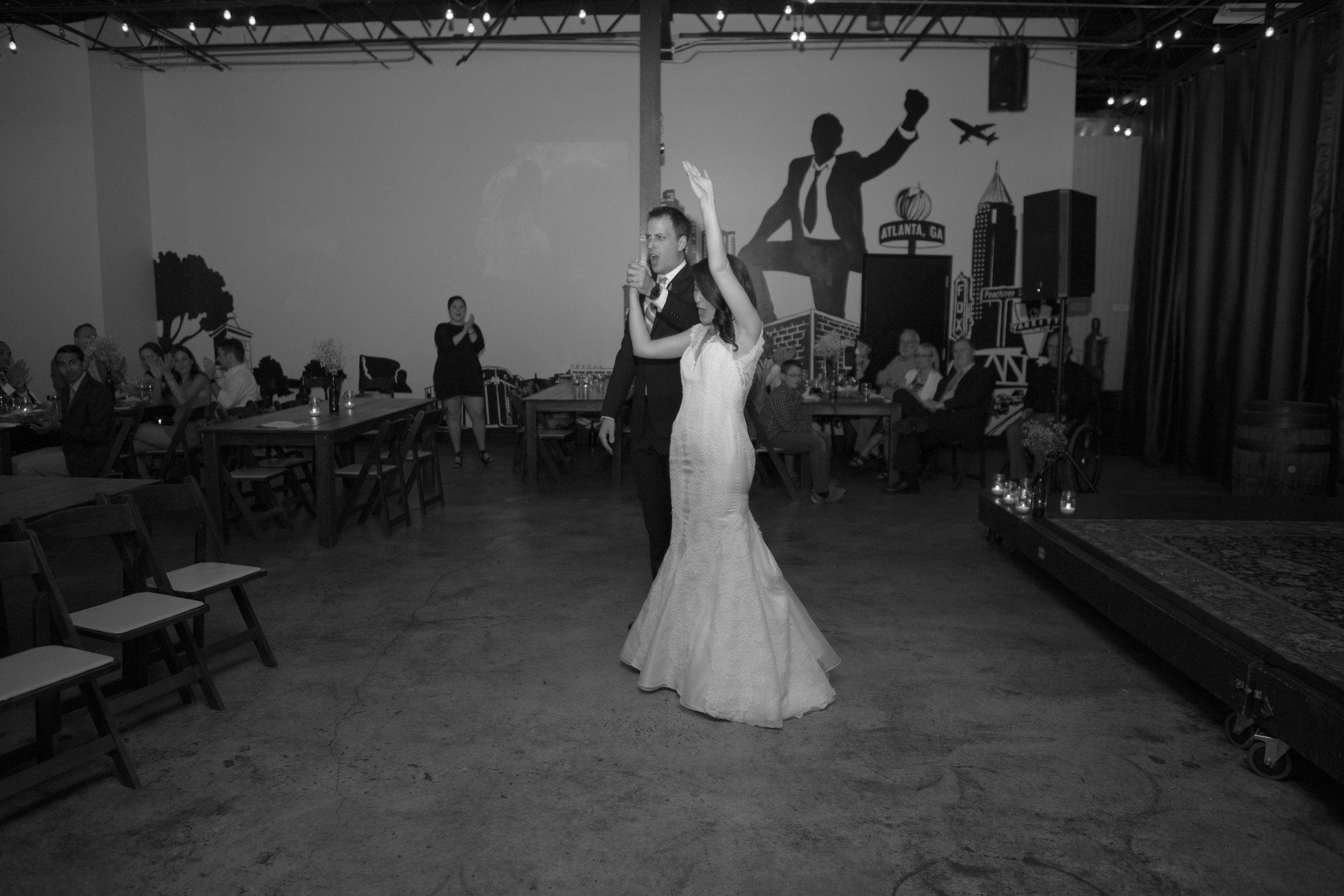 monday_night_brewing_atlanta_wedding_photographers-64