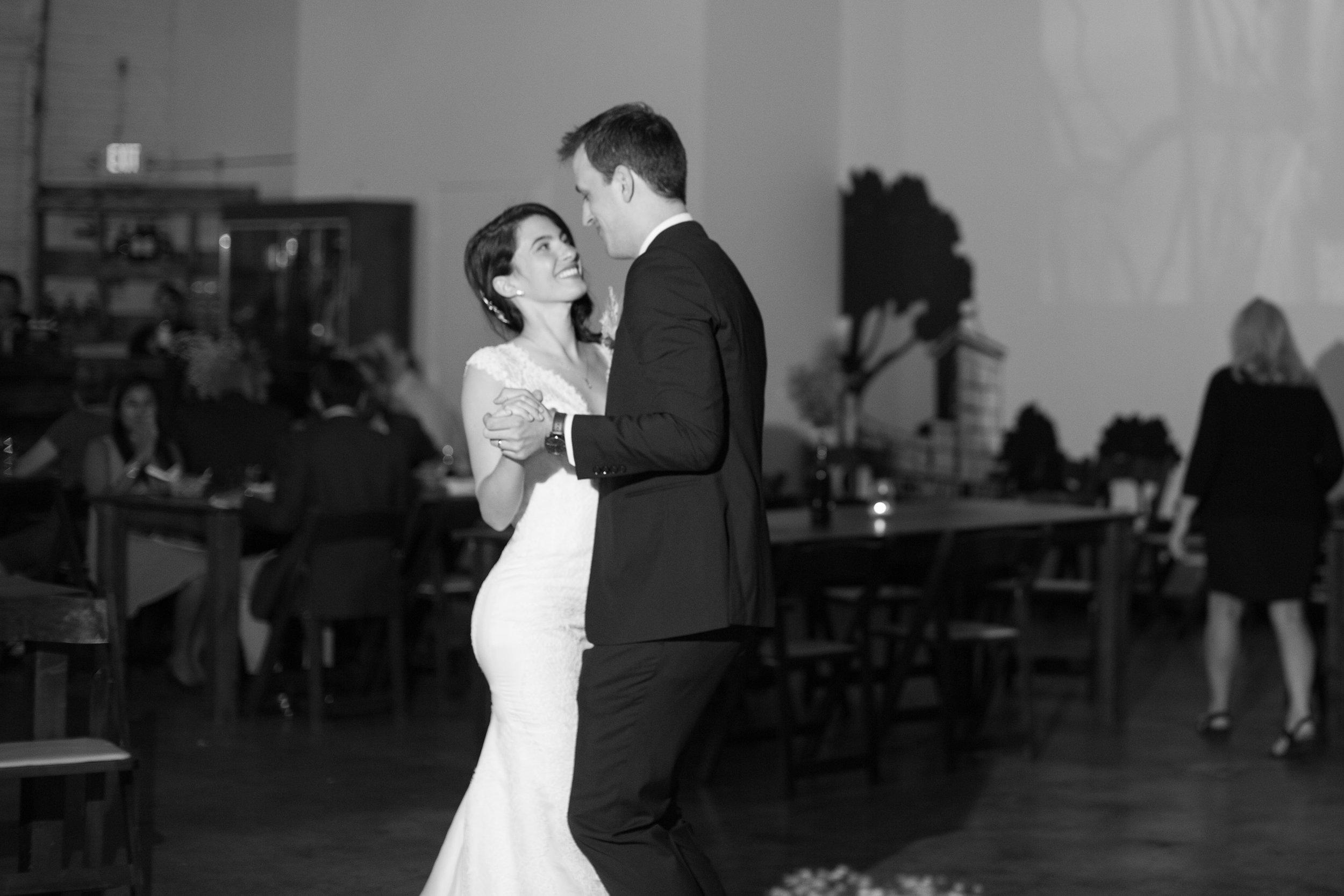 monday_night_brewing_atlanta_wedding_photographers-65-2