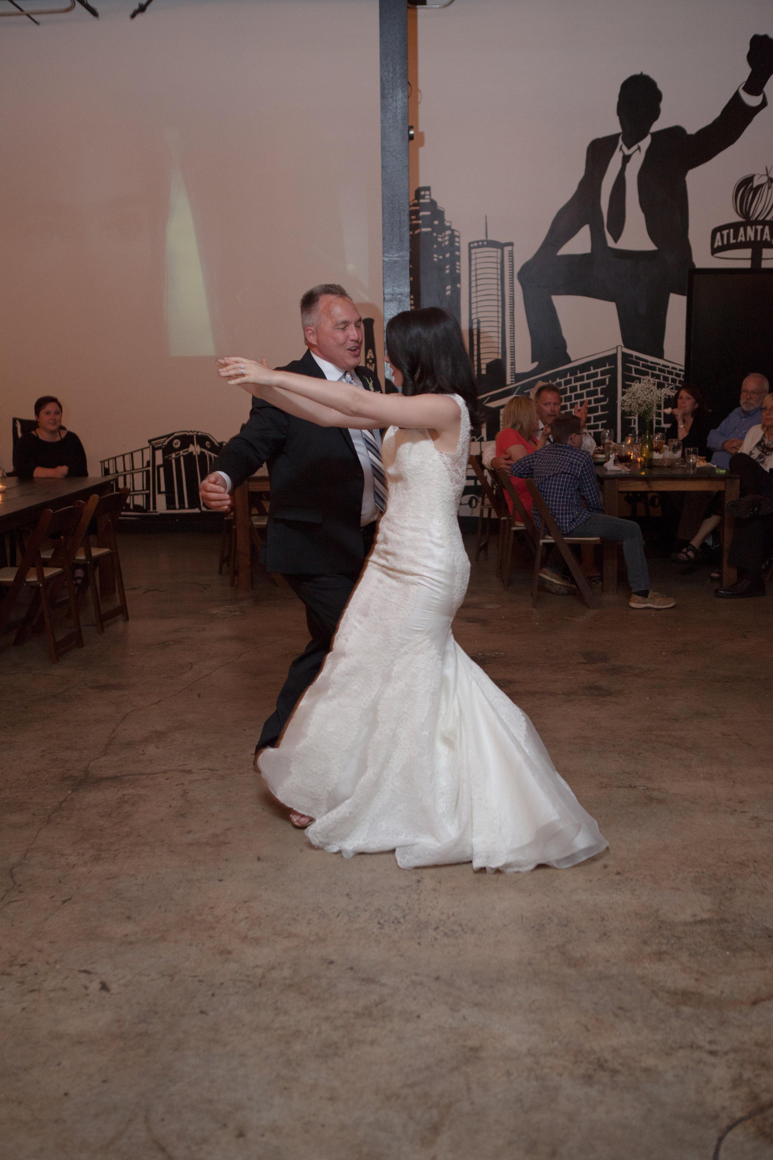 monday_night_brewing_atlanta_wedding_photographers-65