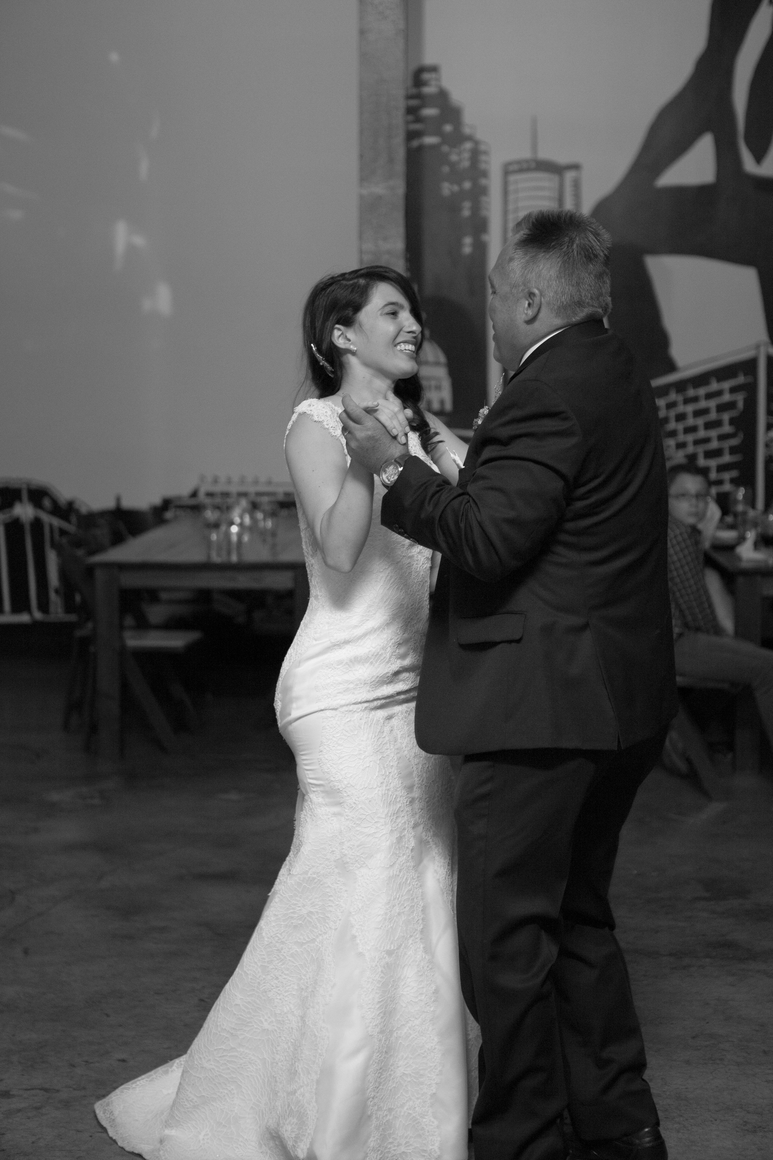 monday_night_brewing_atlanta_wedding_photographers-66