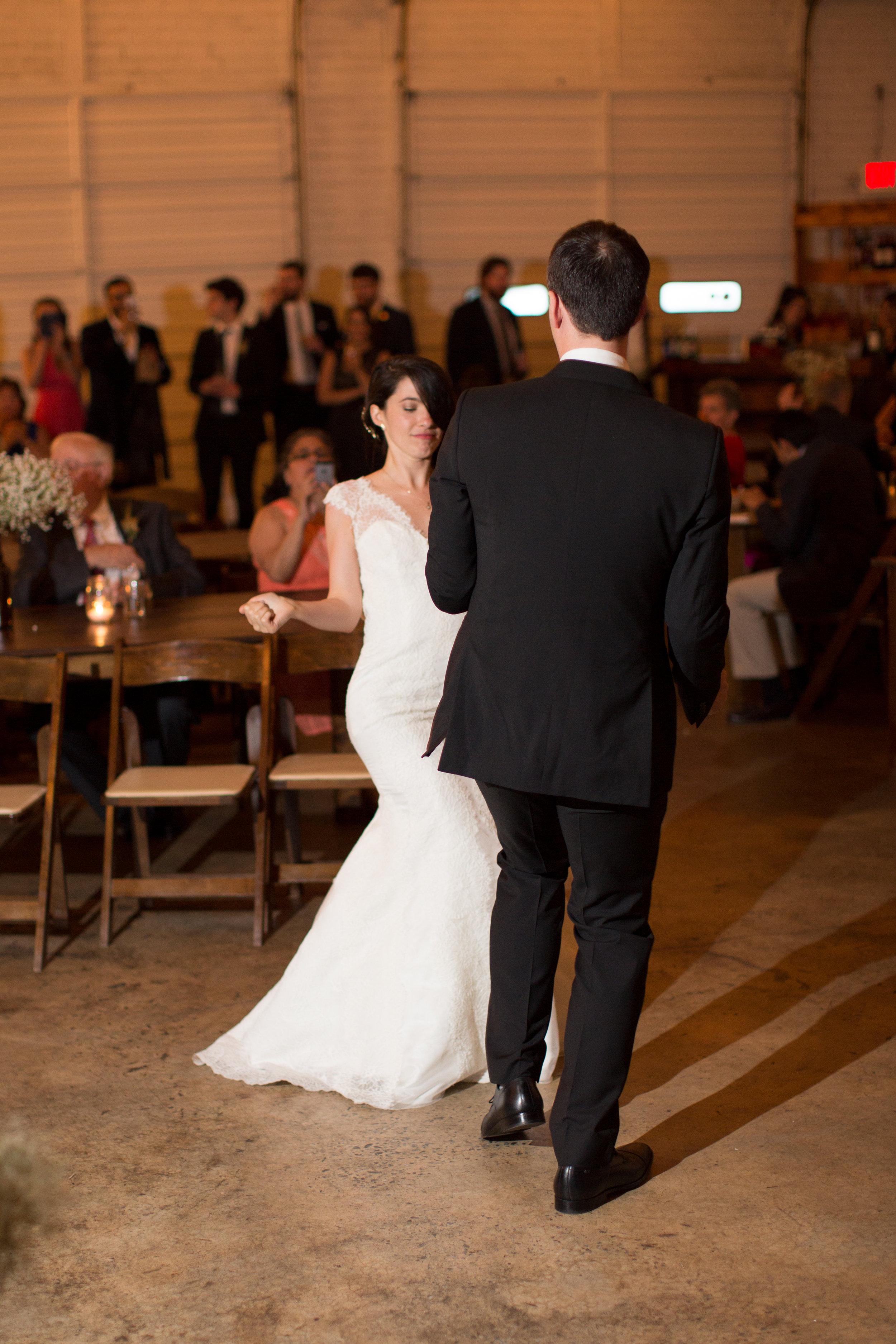monday_night_brewing_atlanta_wedding_photographers-67
