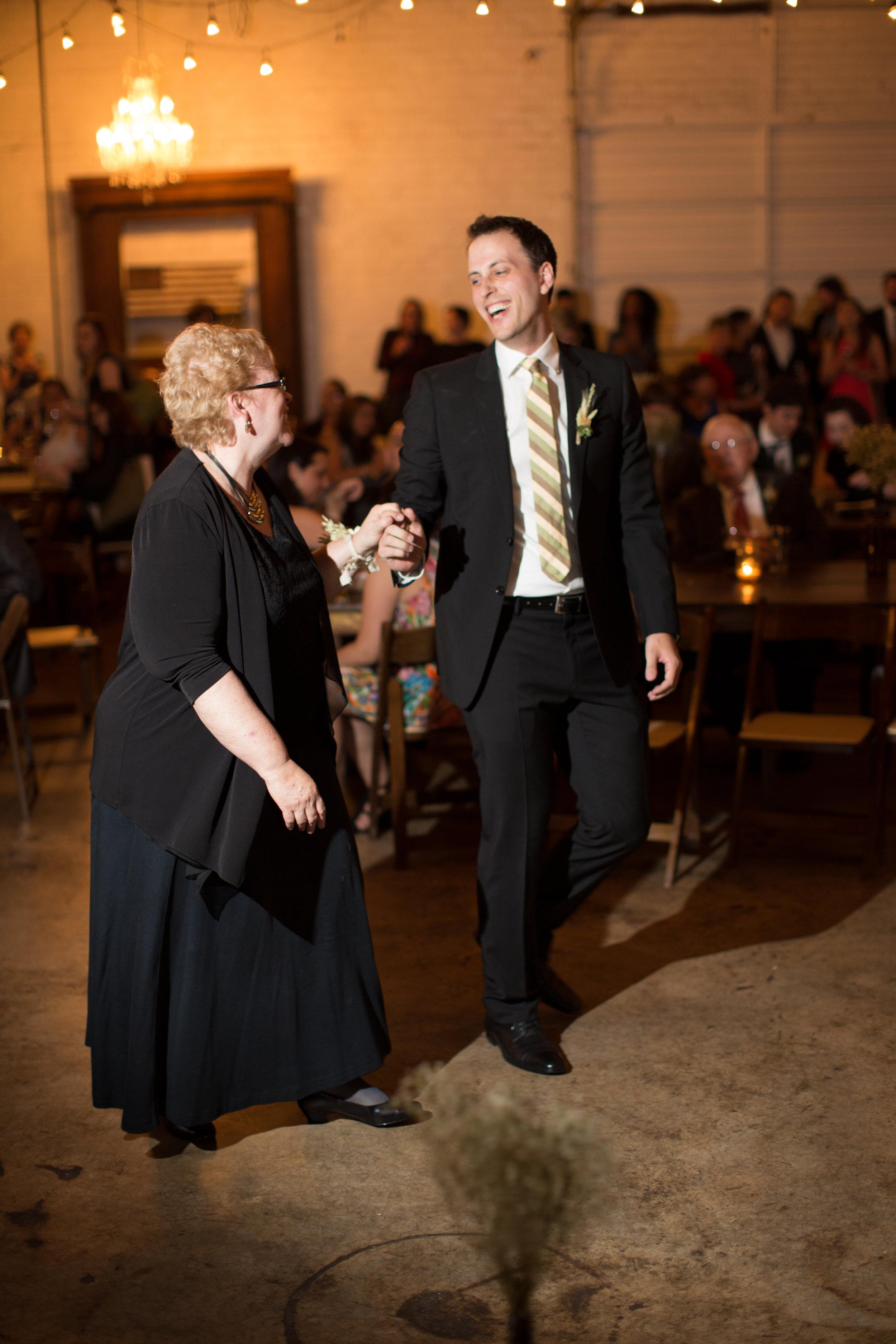 monday_night_brewing_atlanta_wedding_photographers-68
