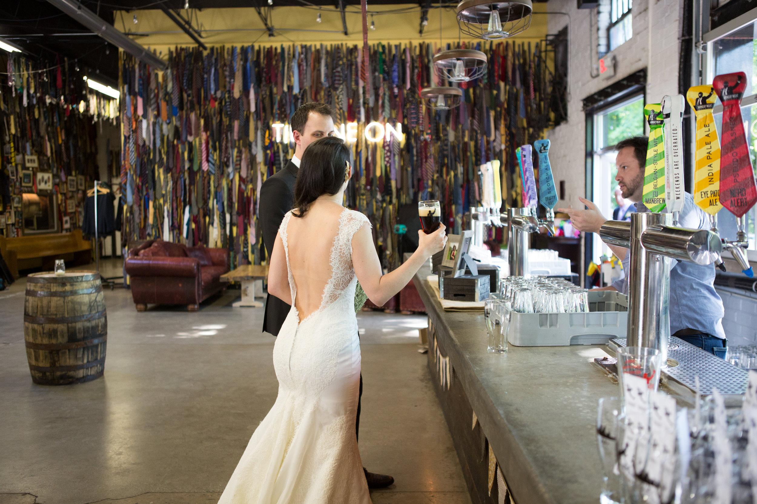 monday_night_brewing_atlanta_wedding_photographers-7