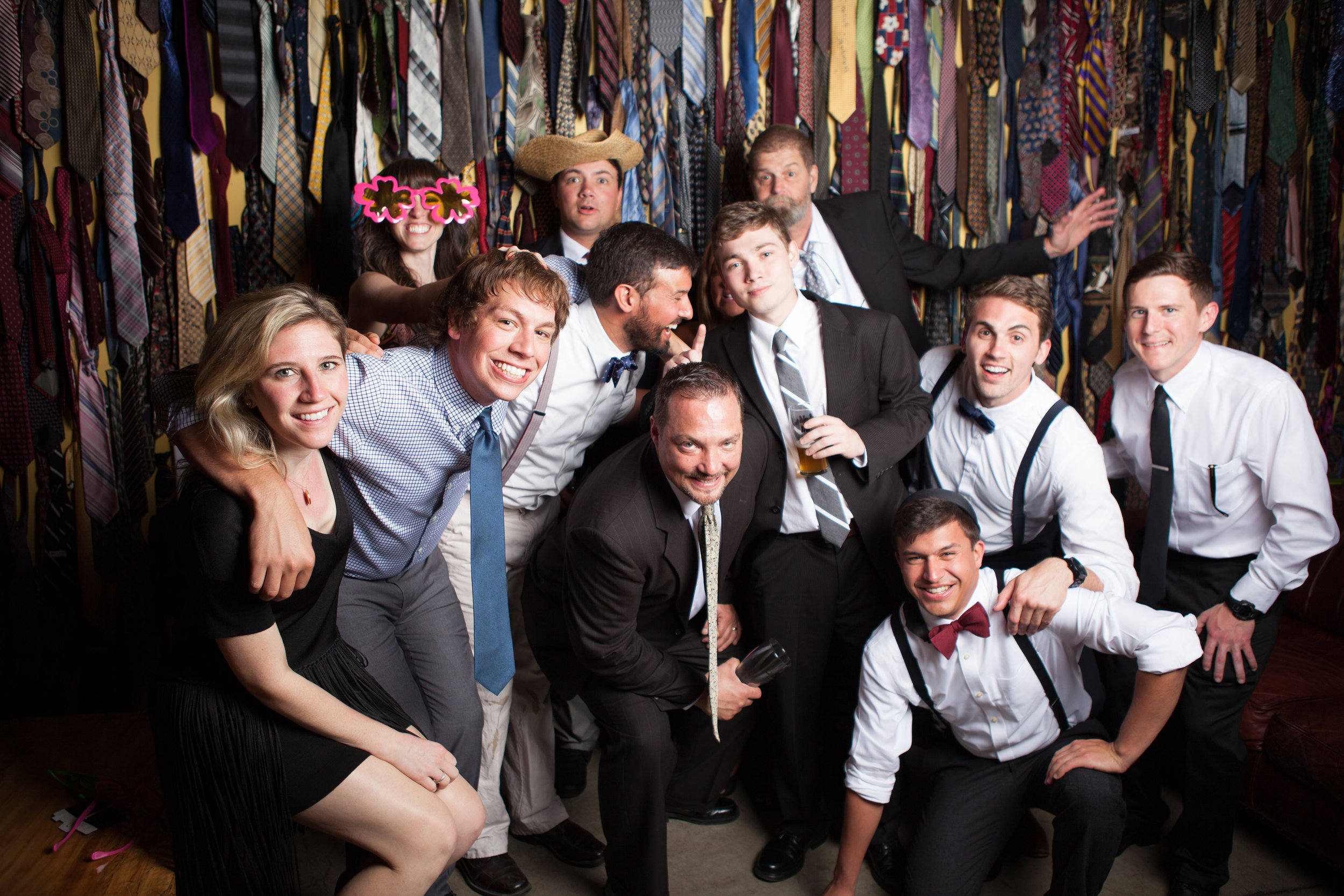 monday_night_brewing_atlanta_wedding_photographers-73