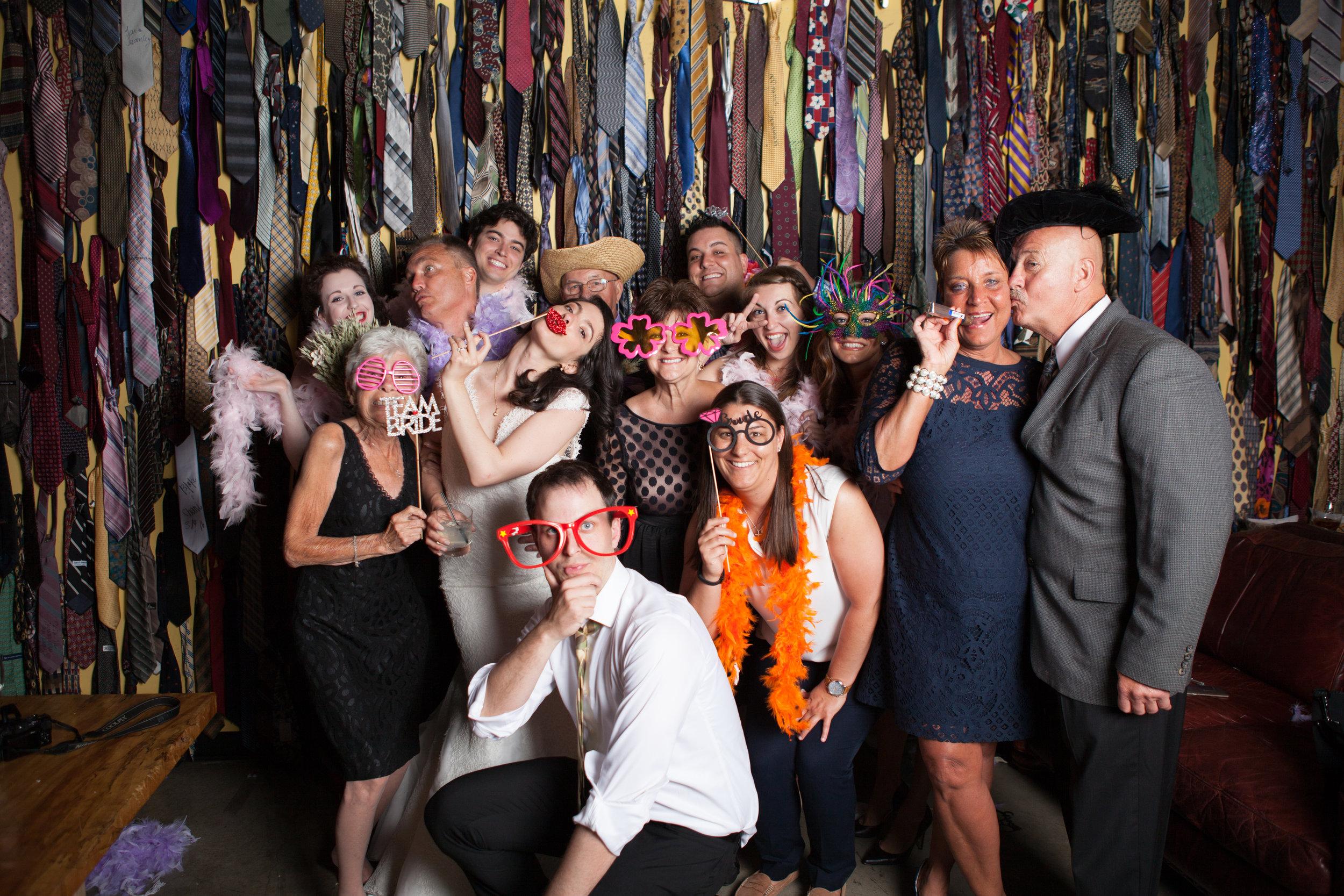 monday_night_brewing_atlanta_wedding_photographers-75