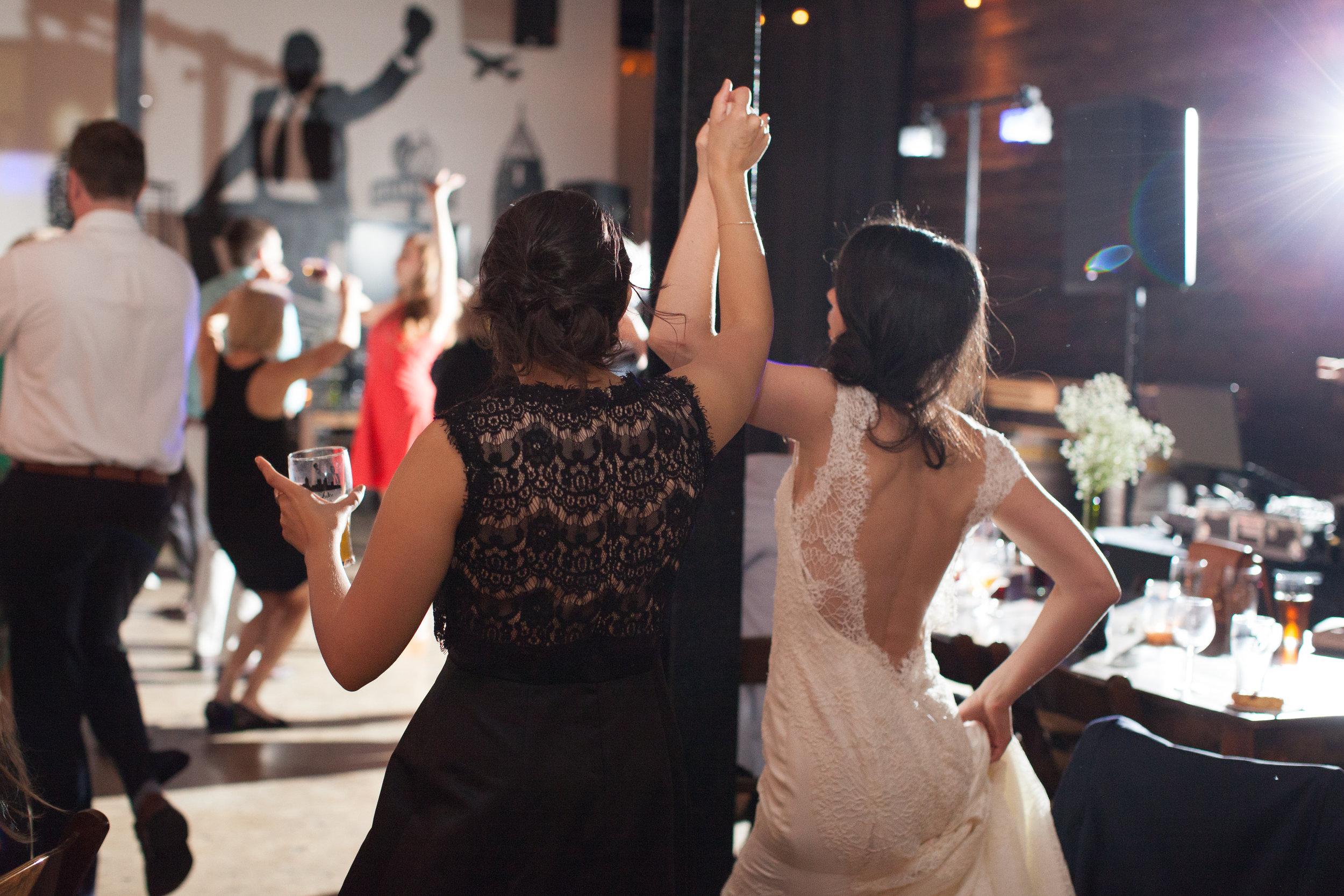 monday_night_brewing_atlanta_wedding_photographers-81