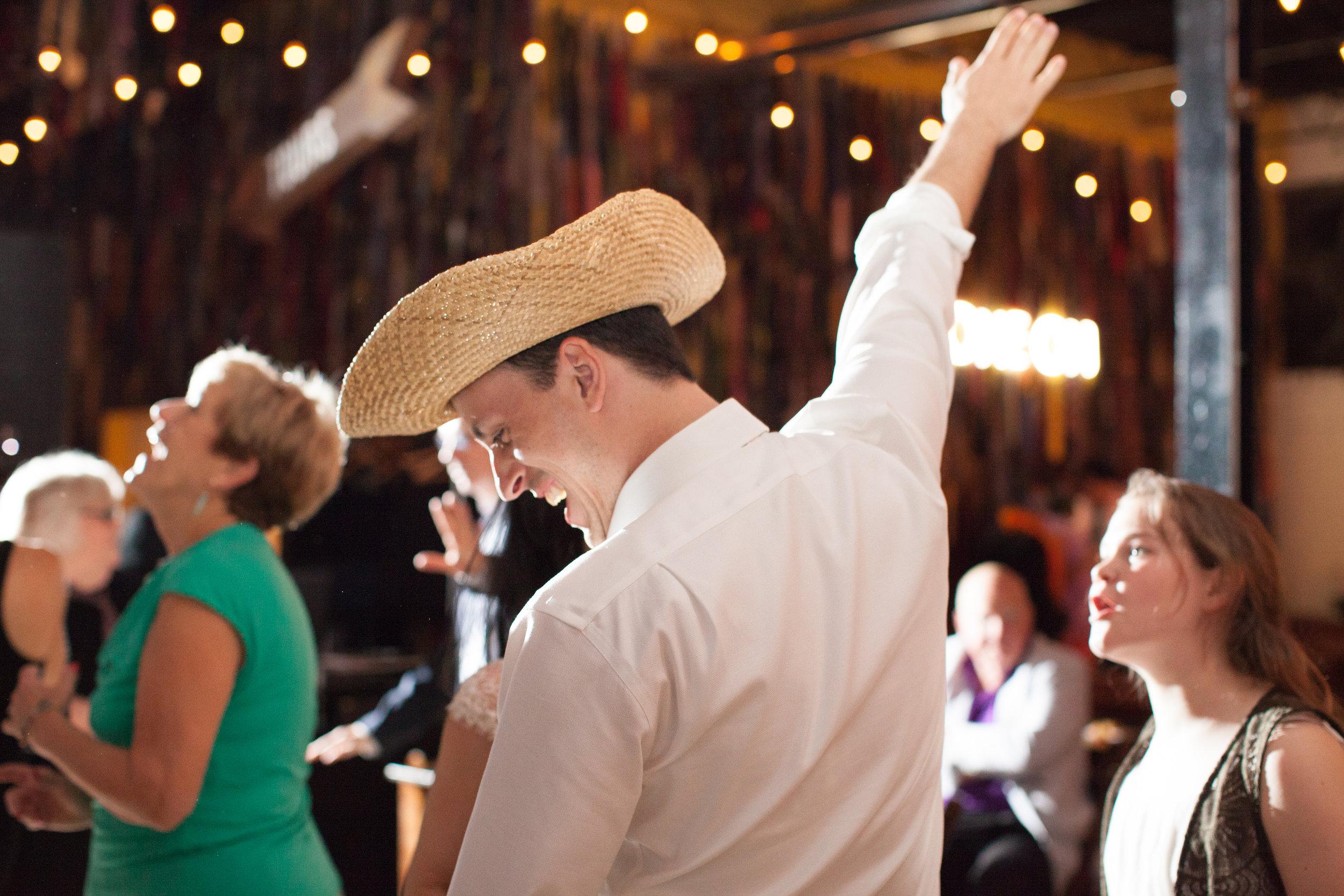 monday_night_brewing_atlanta_wedding_photographers-82