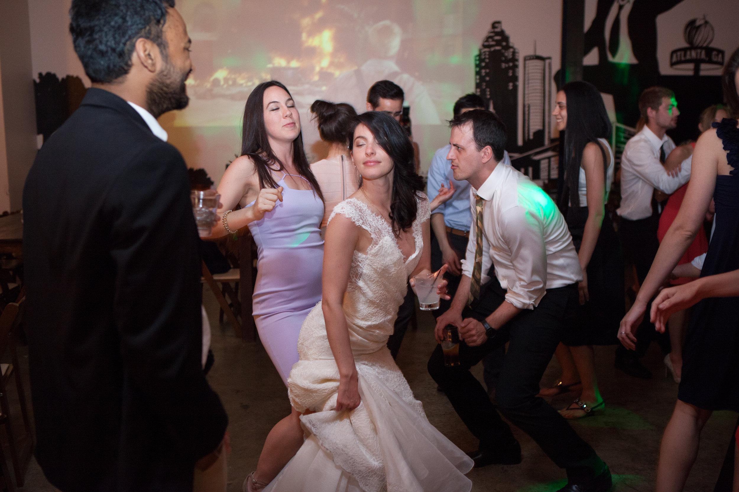 monday_night_brewing_atlanta_wedding_photographers-84