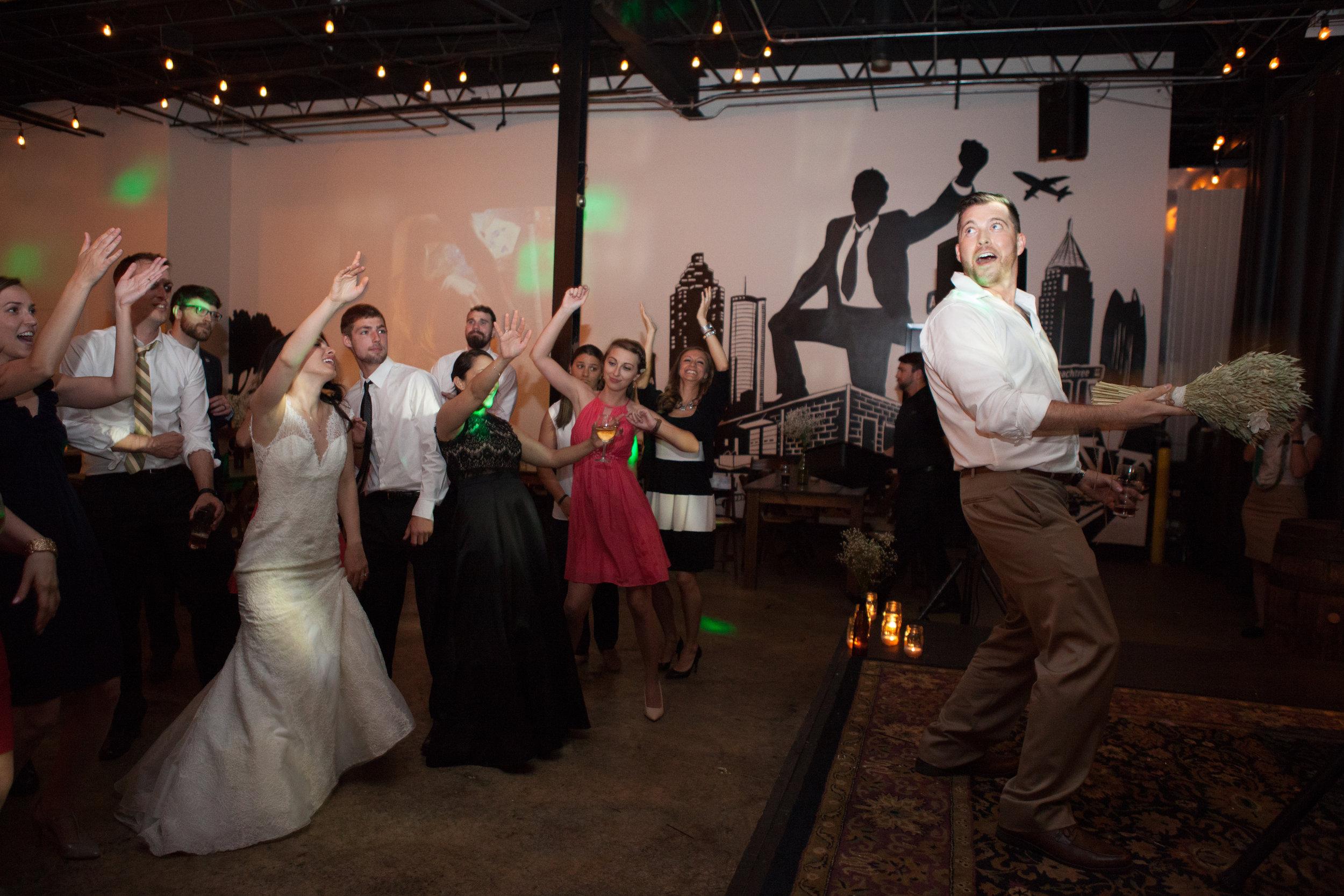 monday_night_brewing_atlanta_wedding_photographers-85