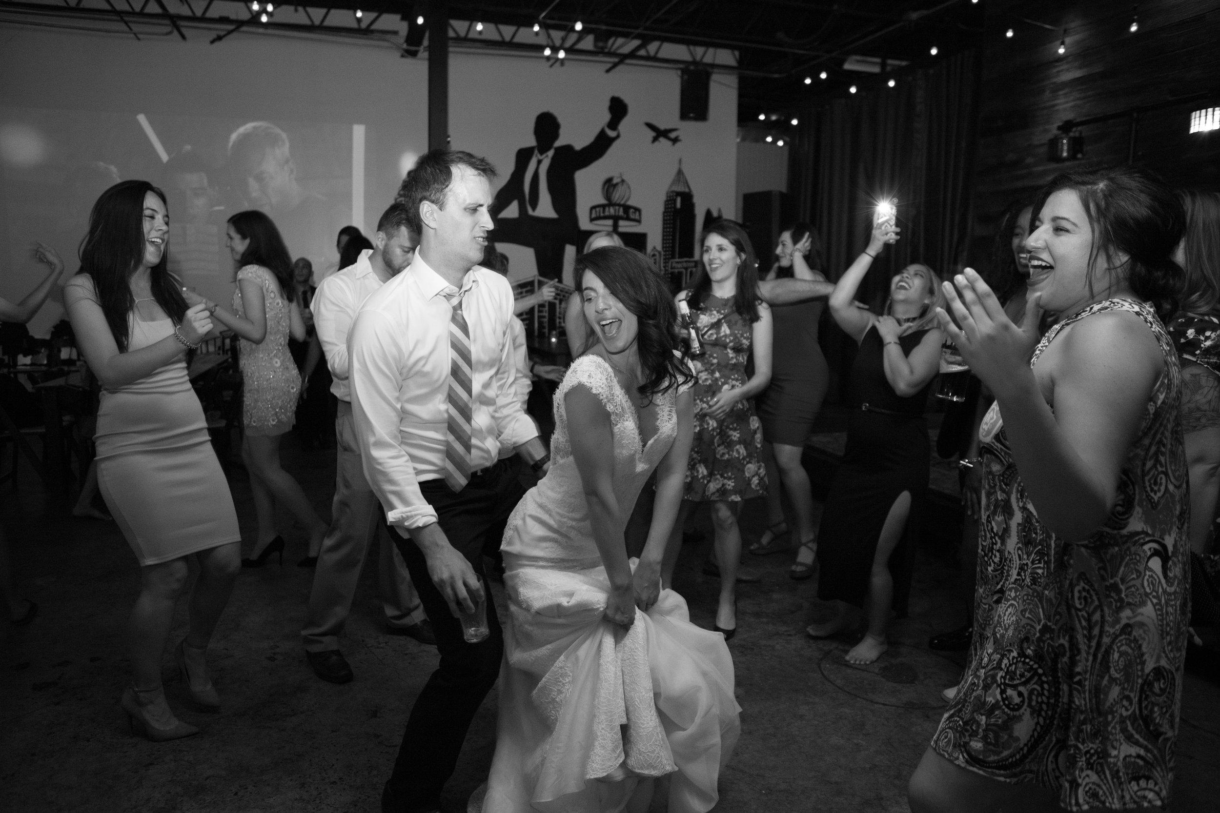 monday_night_brewing_atlanta_wedding_photographers-86