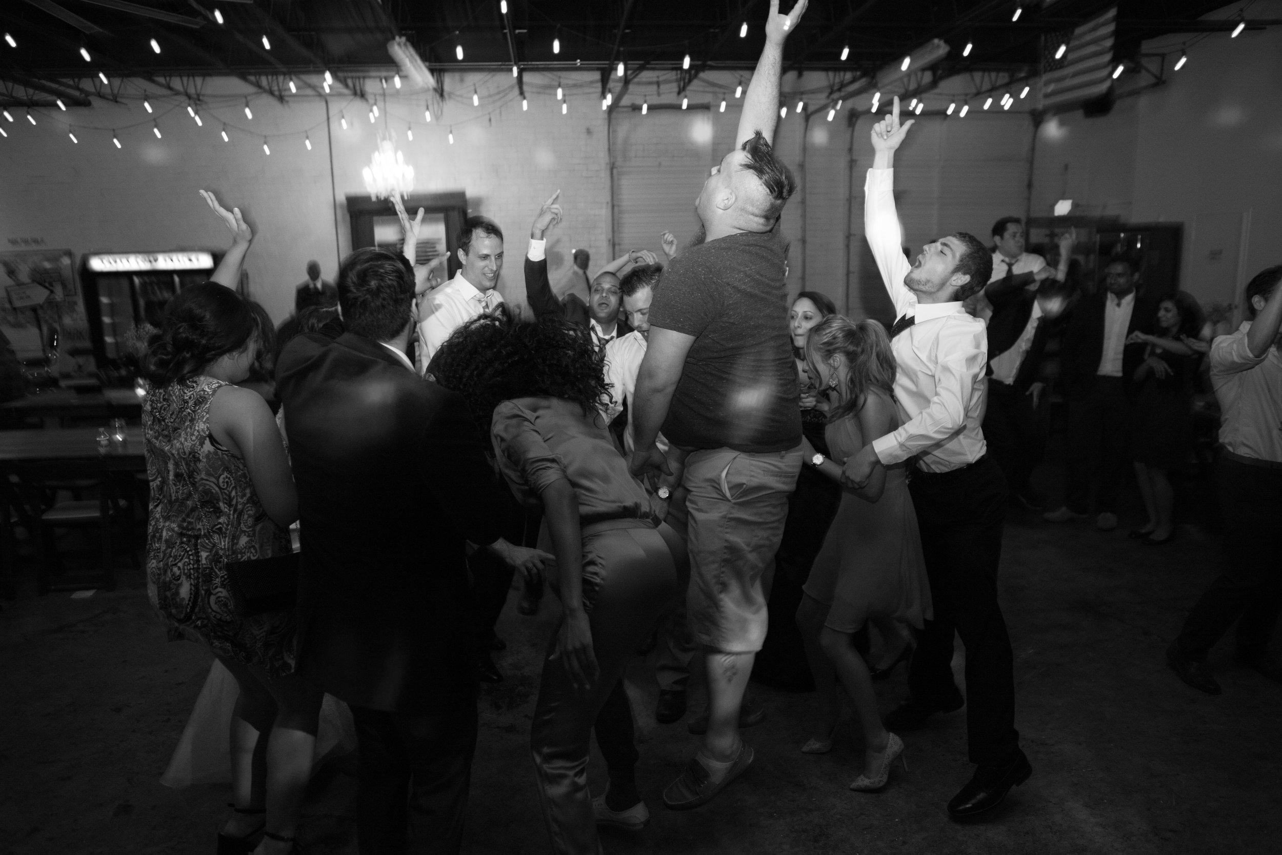 monday_night_brewing_atlanta_wedding_photographers-87