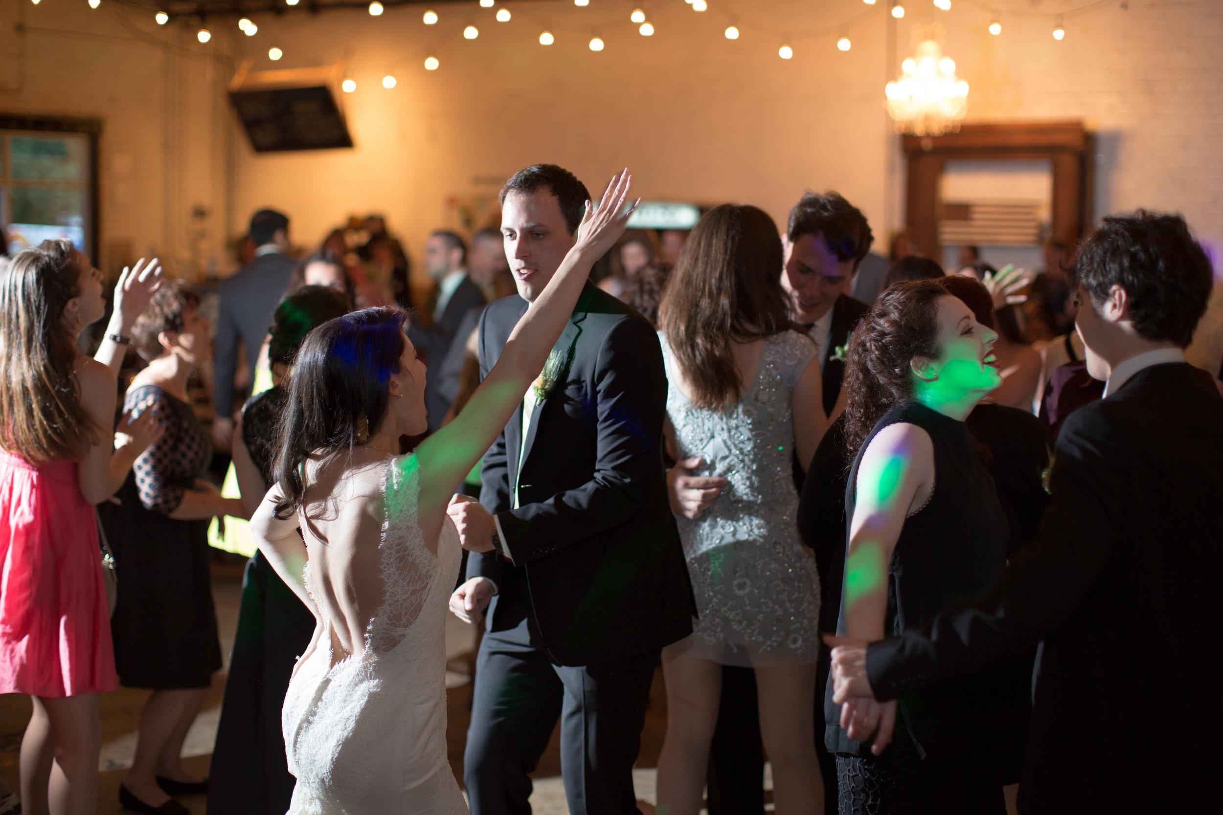 monday_night_brewing_atlanta_wedding_photographers-88