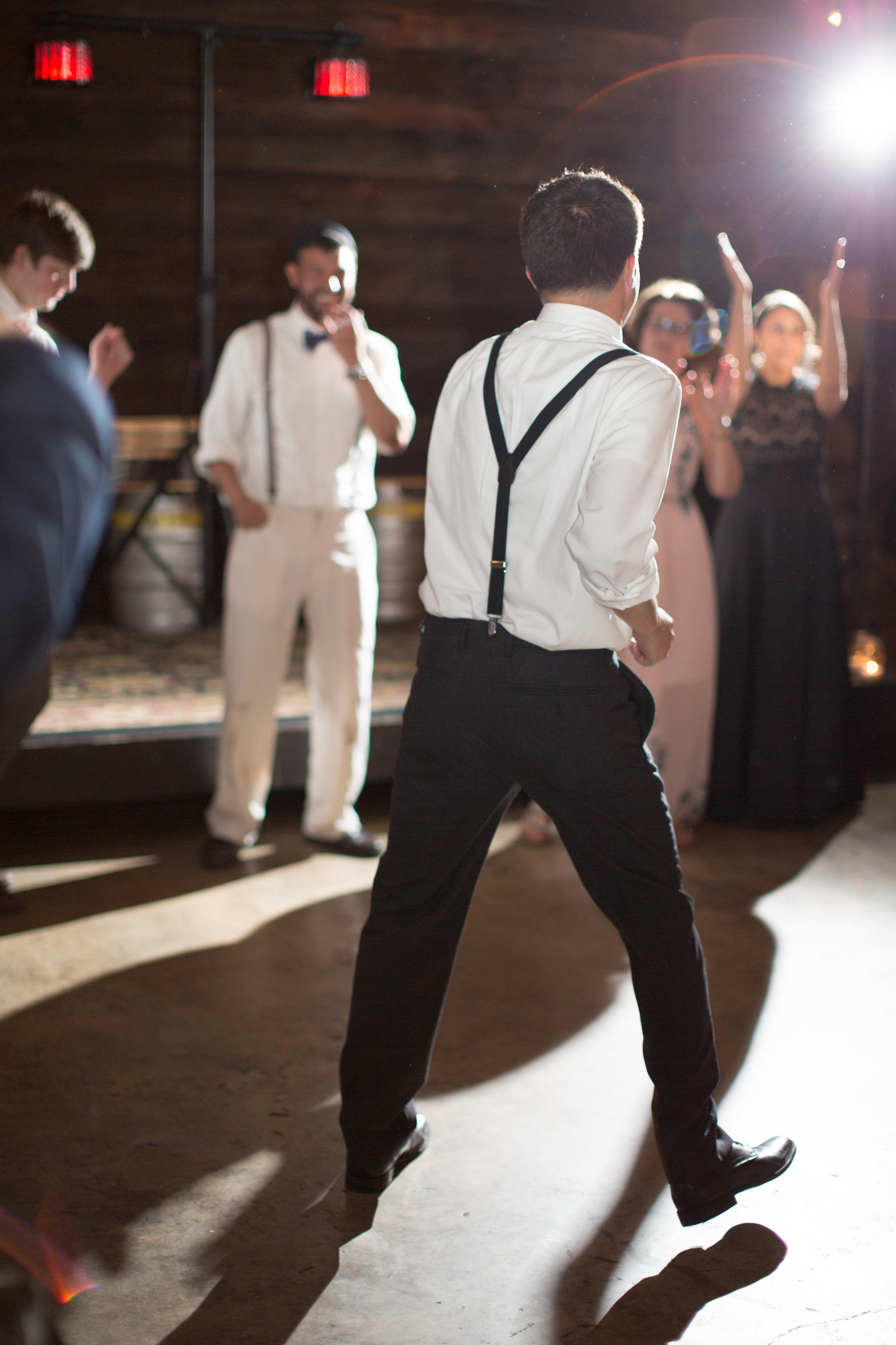 monday_night_brewing_atlanta_wedding_photographers-89