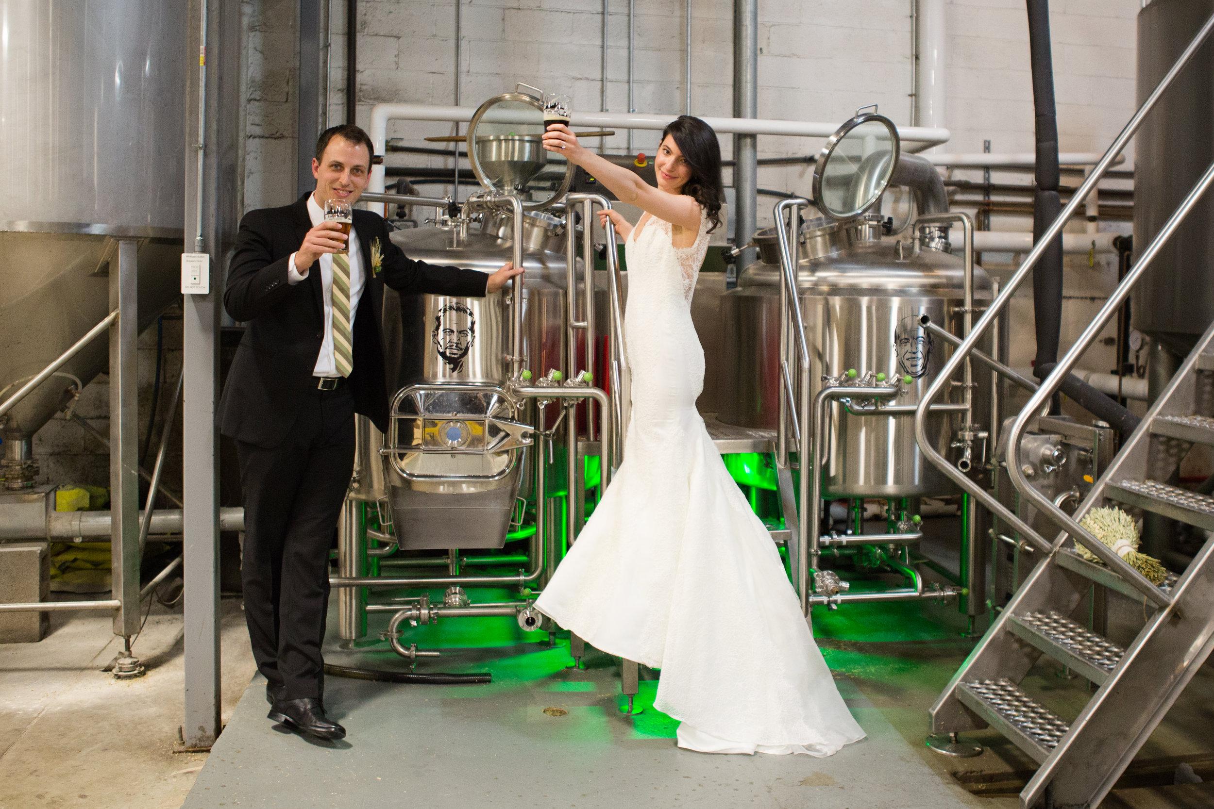 monday_night_brewing_atlanta_wedding_photographers-9