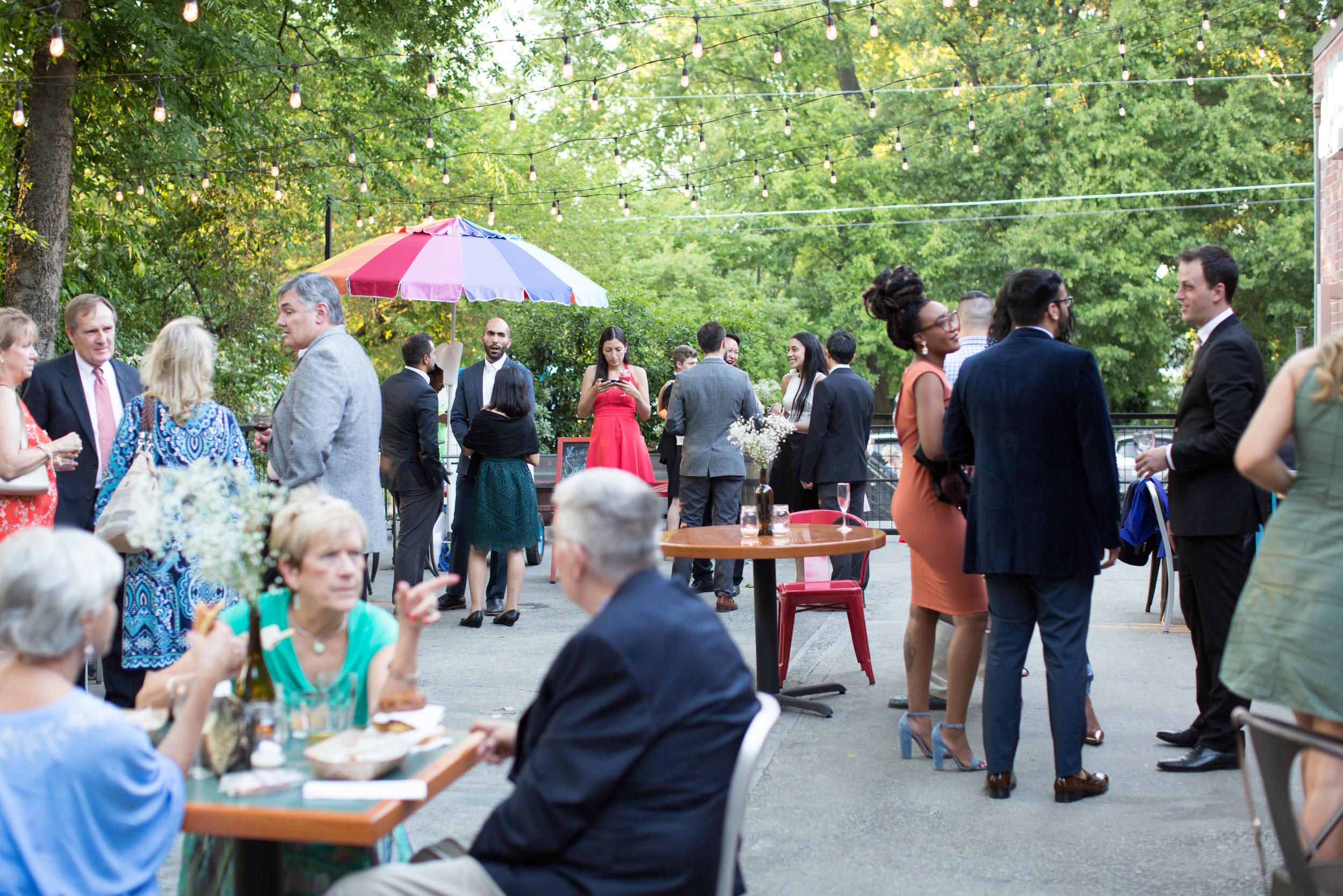 monday_night_brewing_atlanta_wedding_photographers-98
