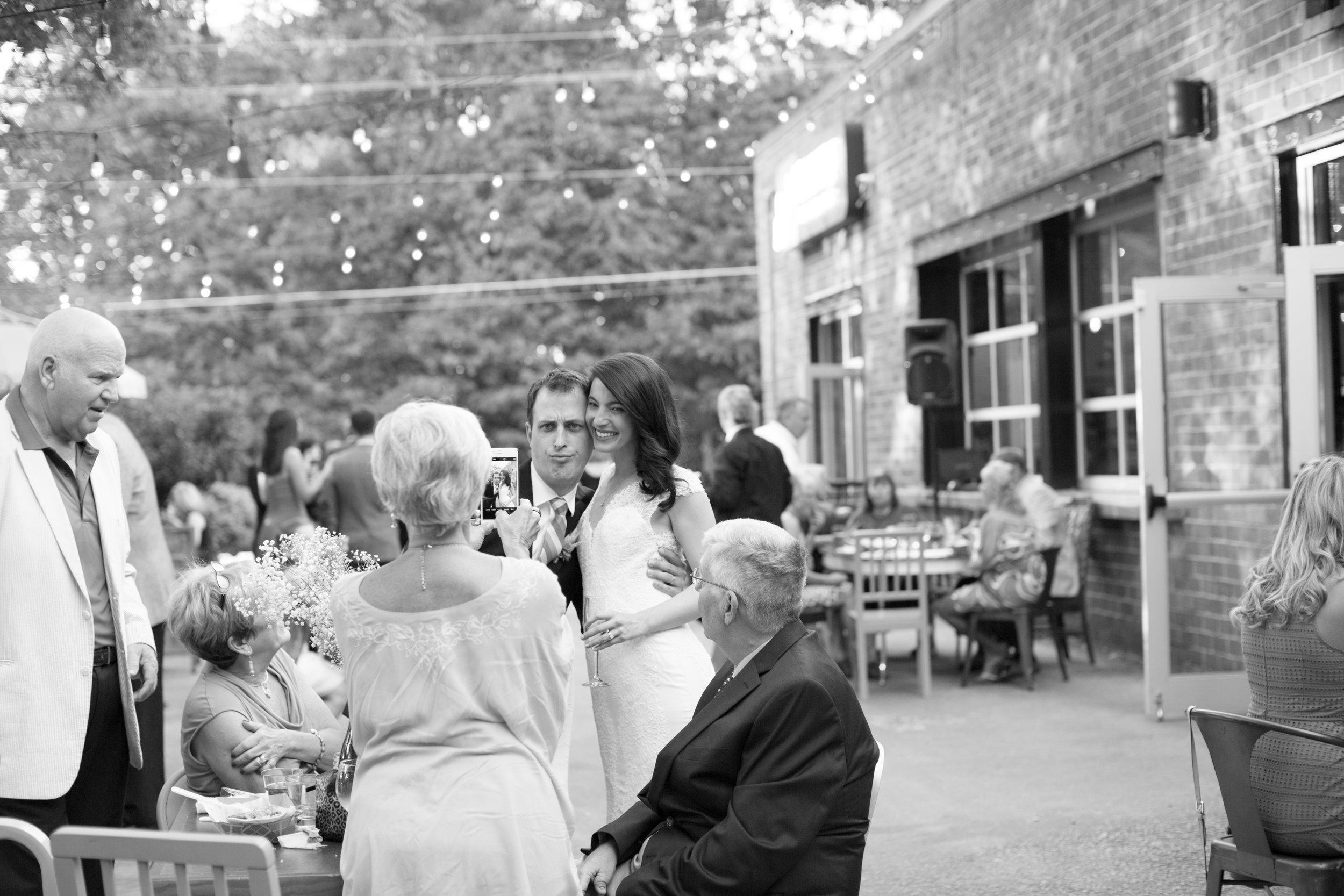 monday_night_brewing_atlanta_wedding_photographers-99