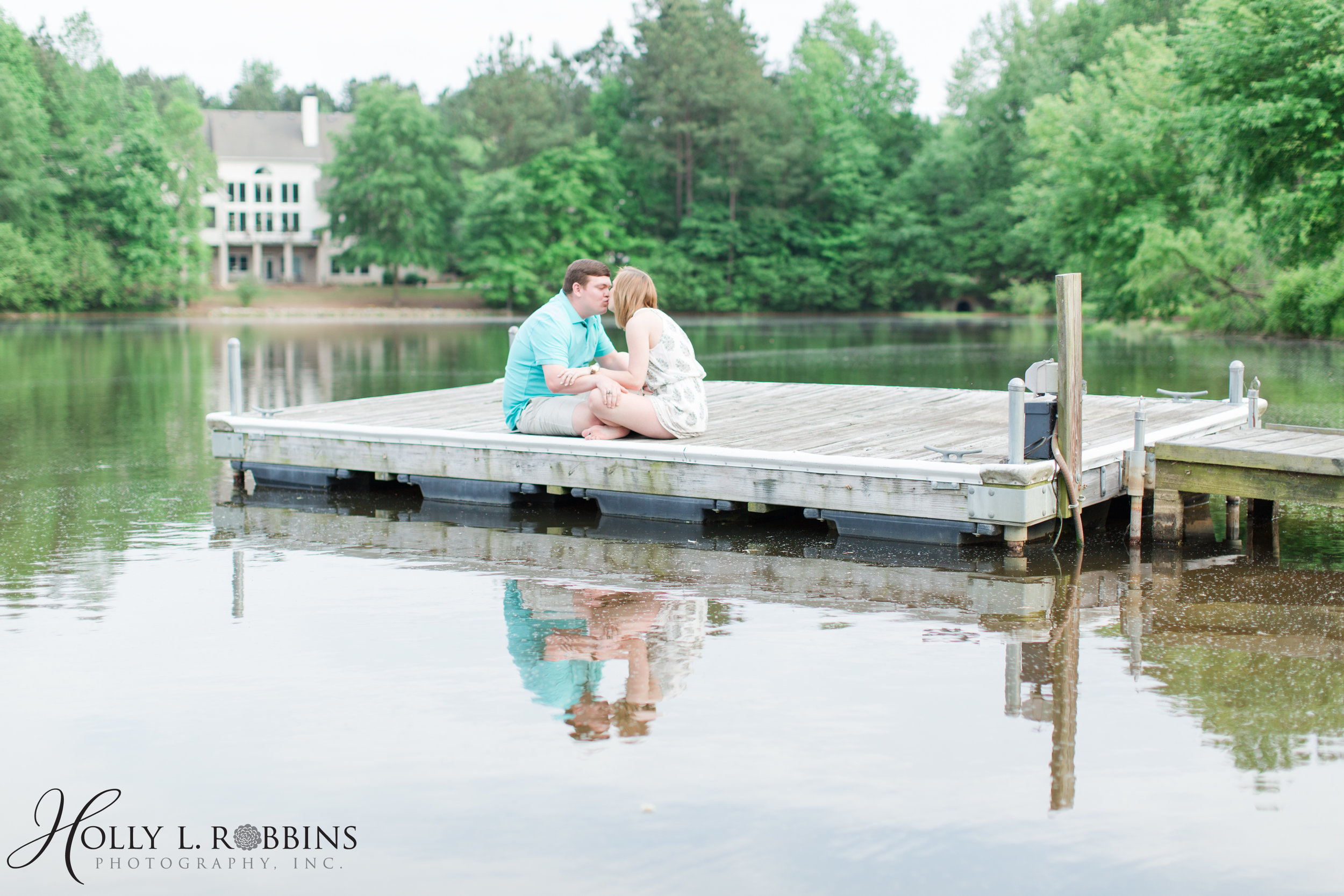 snellville_ga_wedding_photographers-10