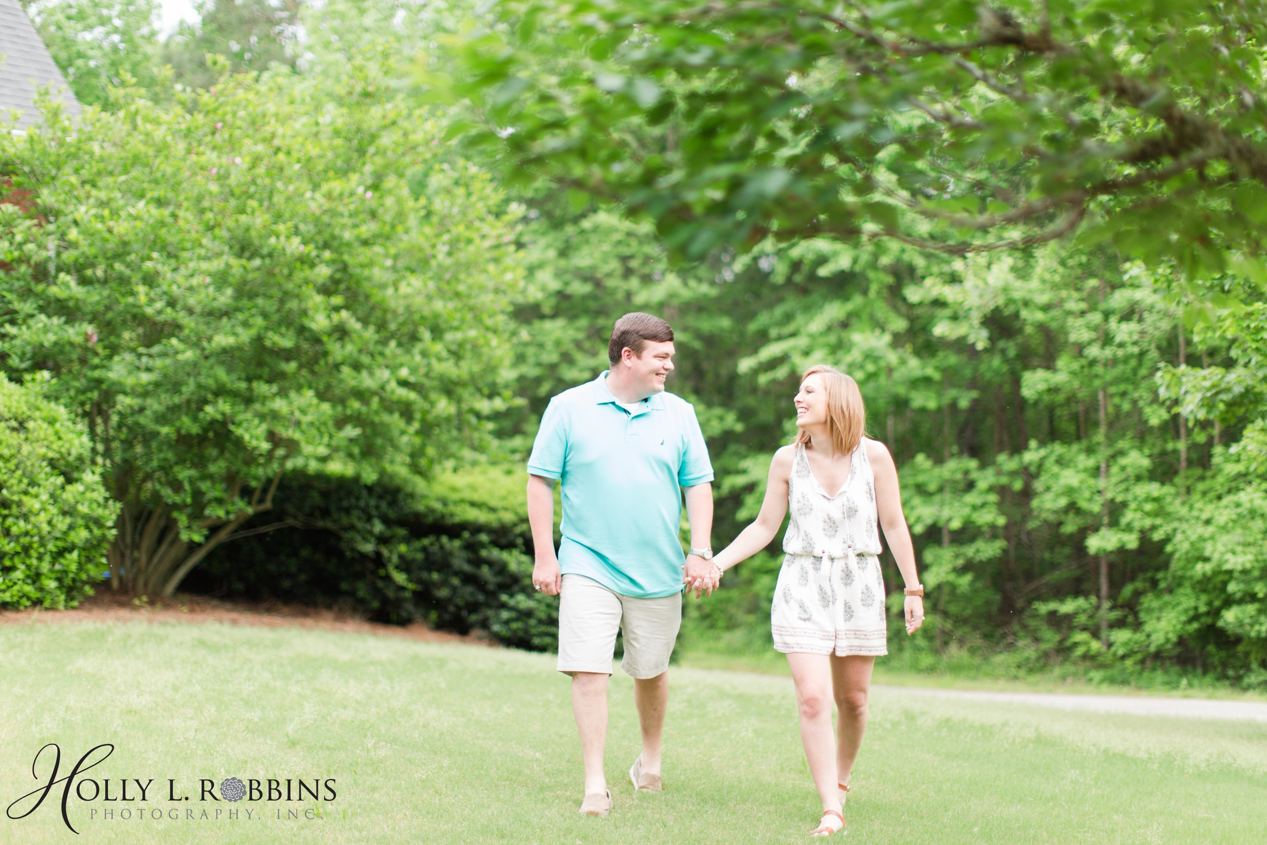 snellville_ga_wedding_photographers-18