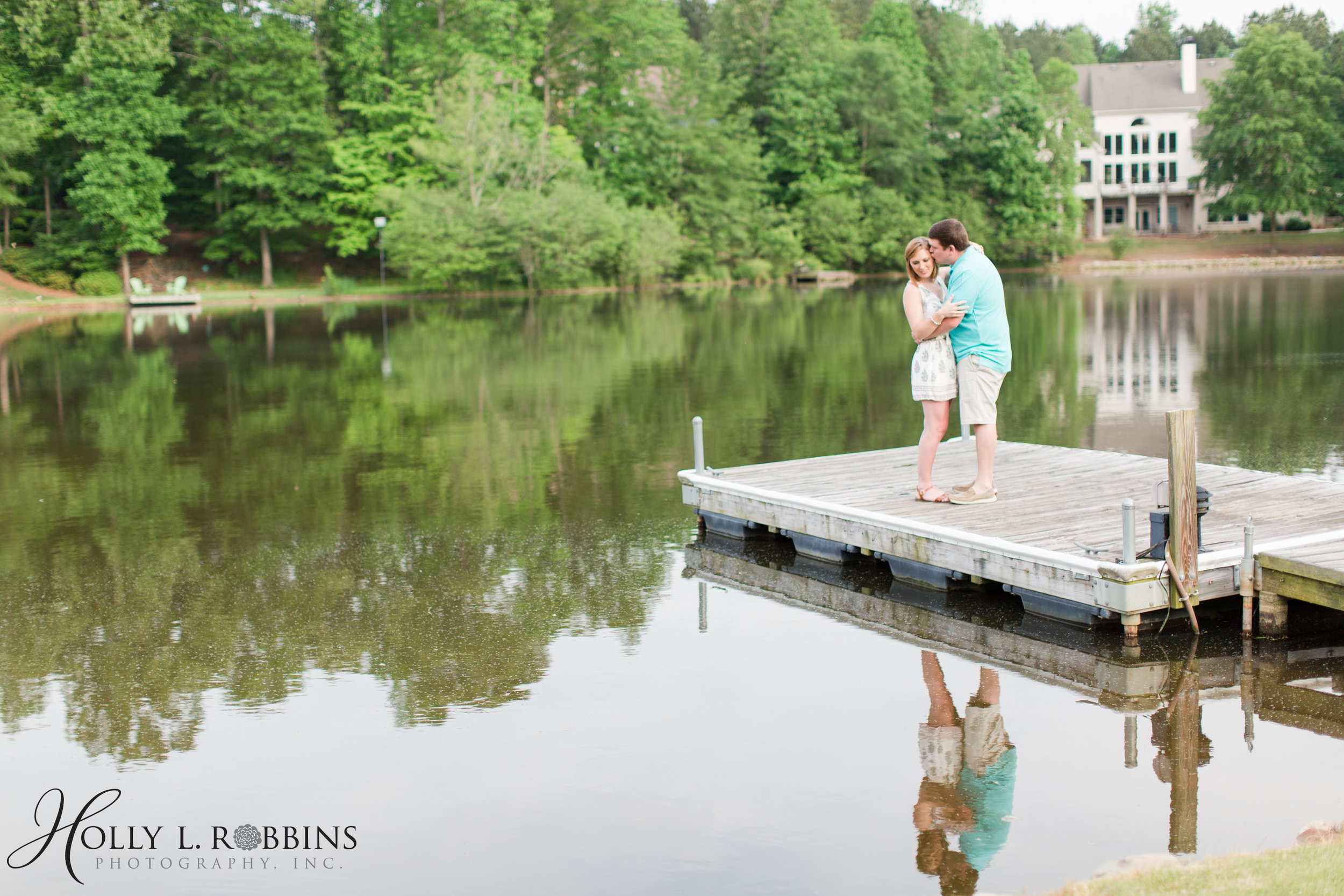 snellville_ga_wedding_photographers-2
