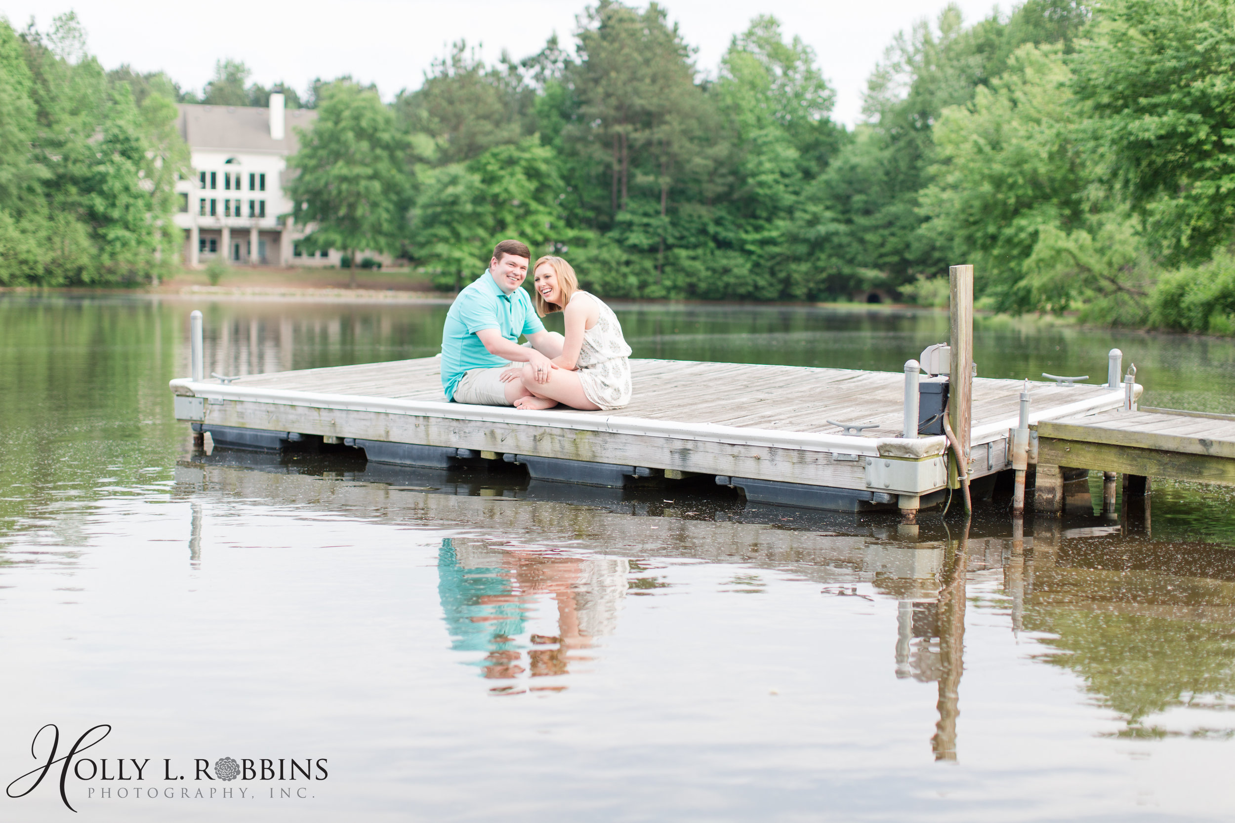 snellville_ga_wedding_photographers-8