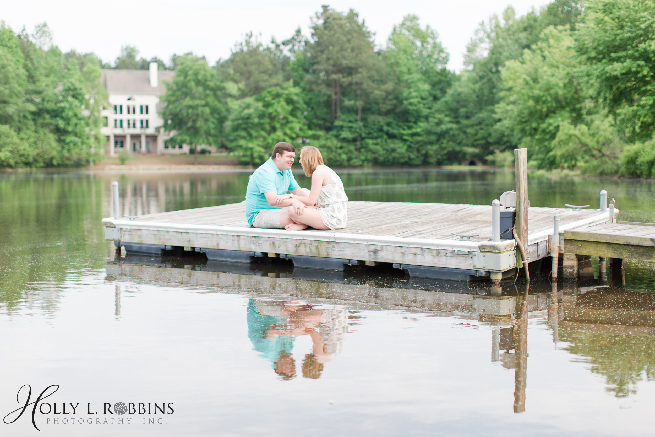 snellville_ga_wedding_photographers-9