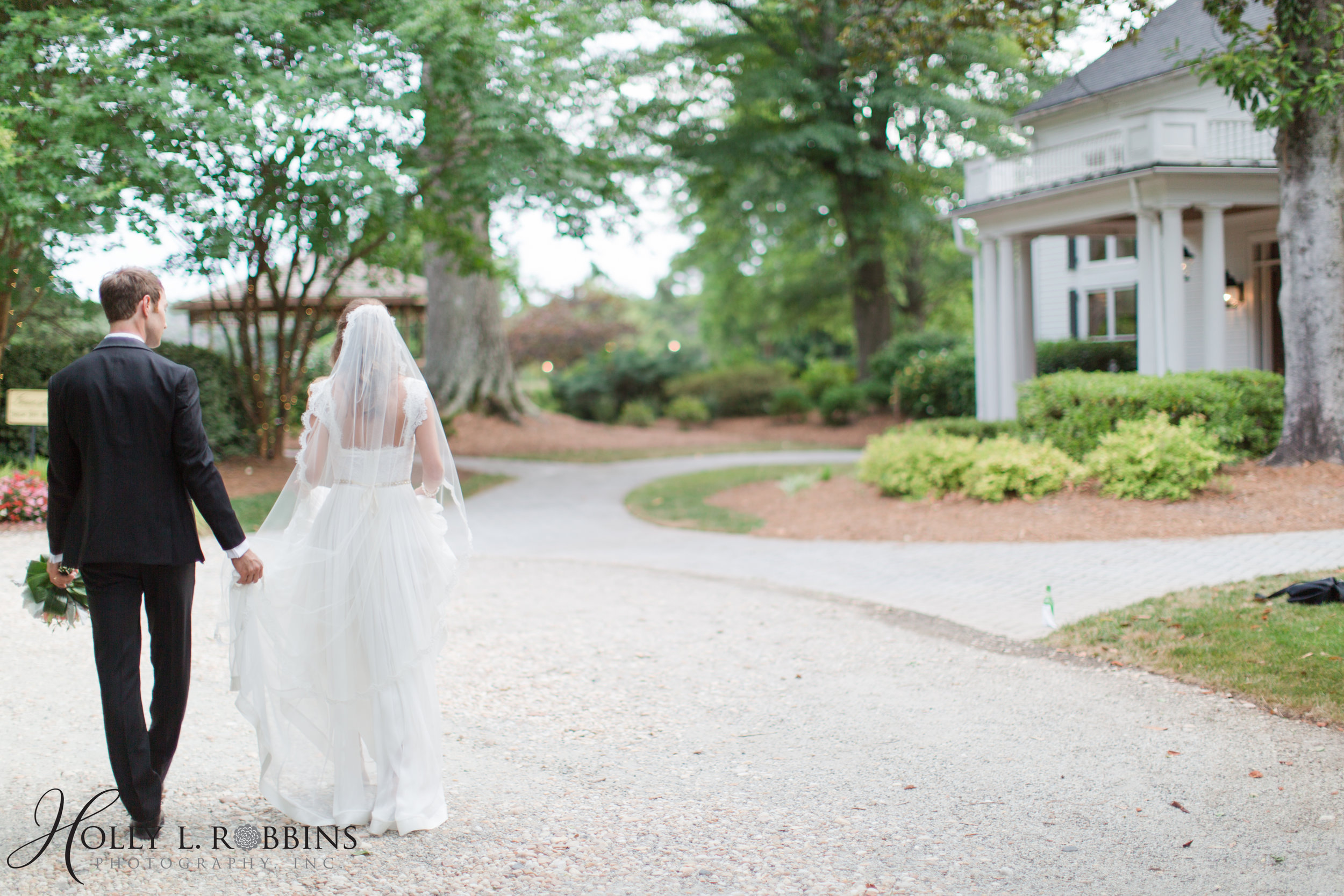 carl_house_georgia_wedding_photographers-104