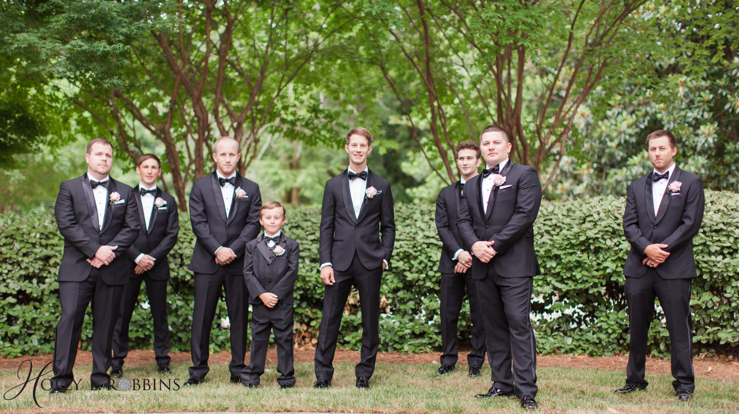 carl_house_georgia_wedding_photographers-11