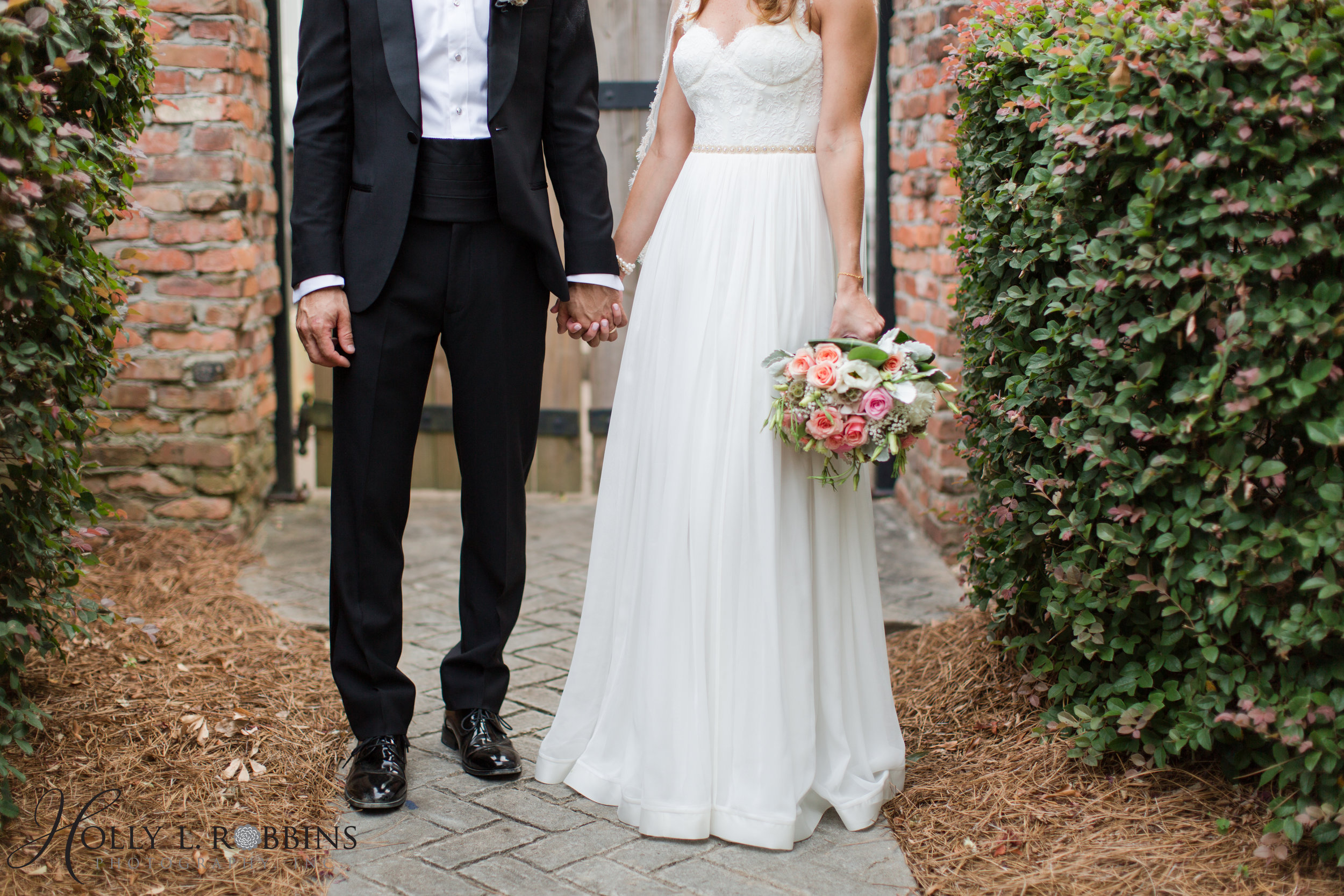 carl_house_georgia_wedding_photographers-111